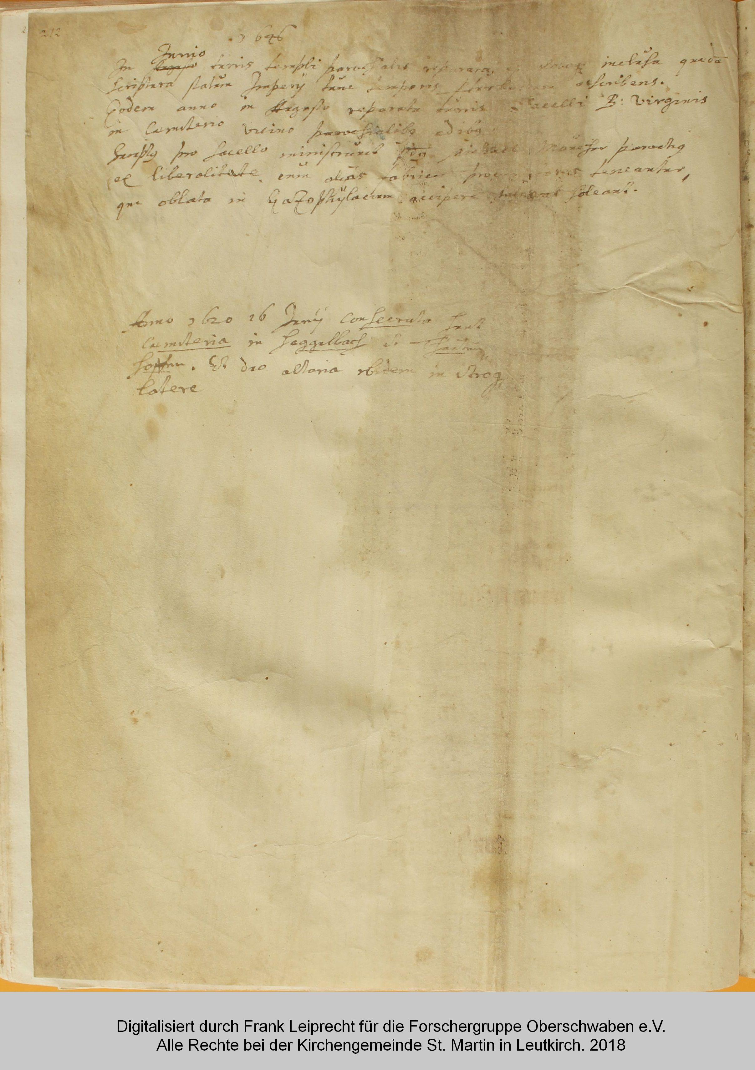 Seite-212