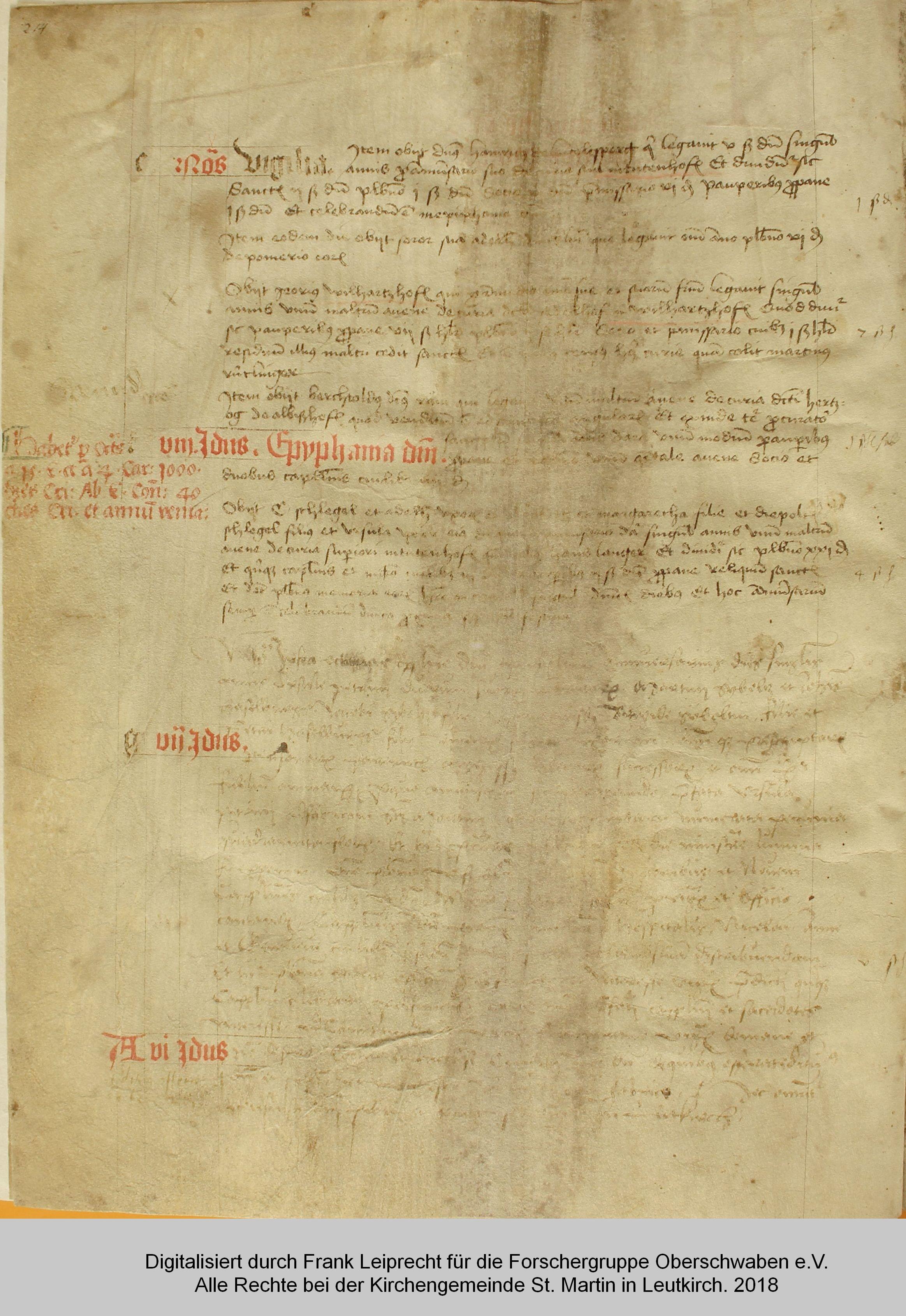 Seite-214