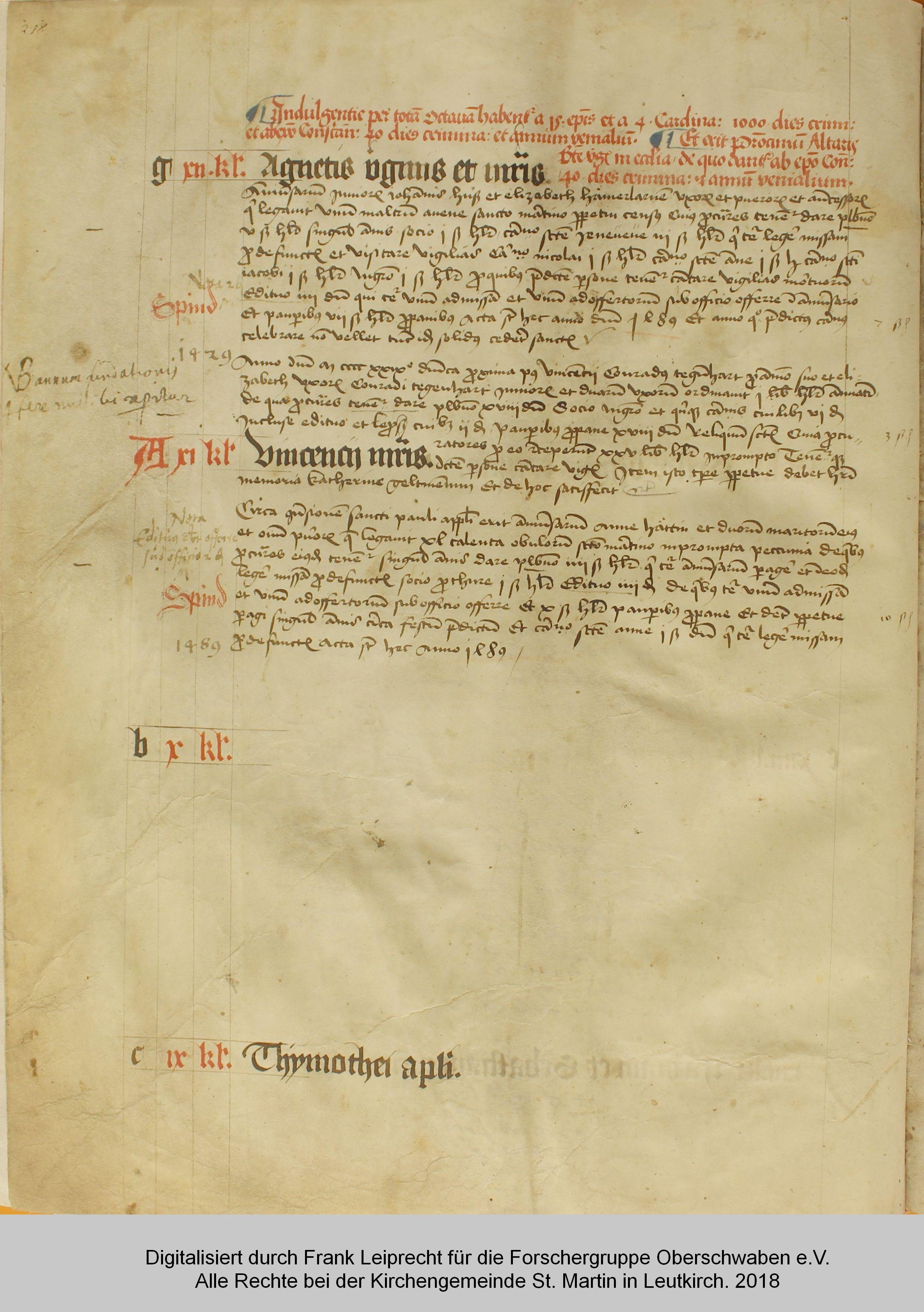 Seite-218