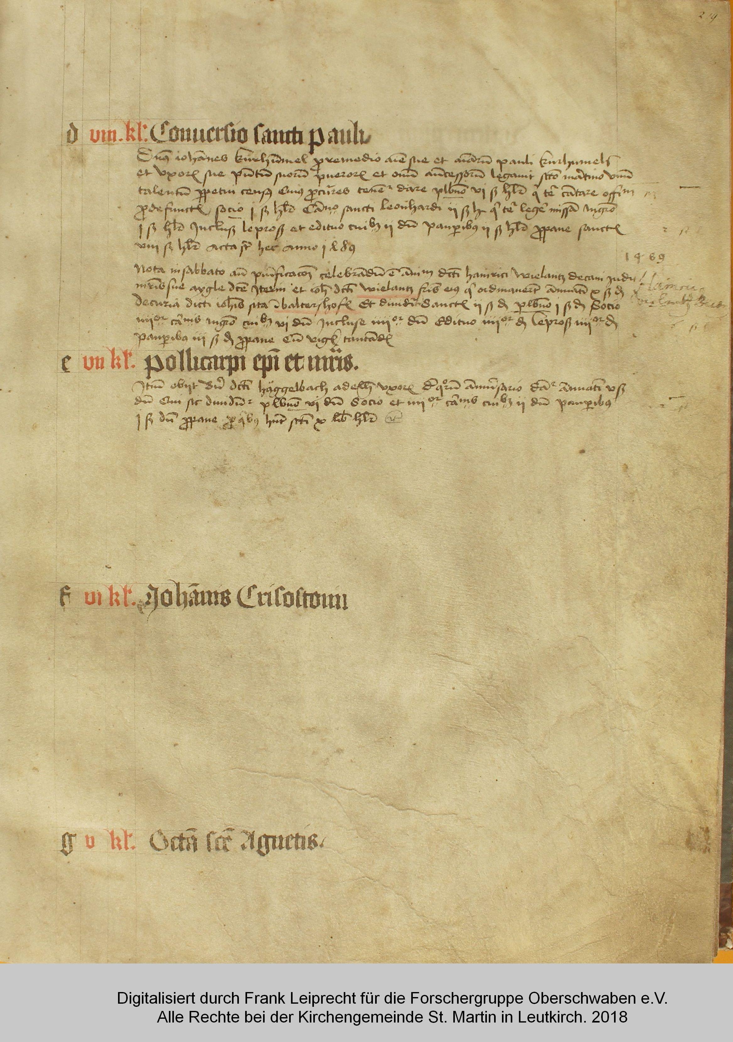 Seite-219