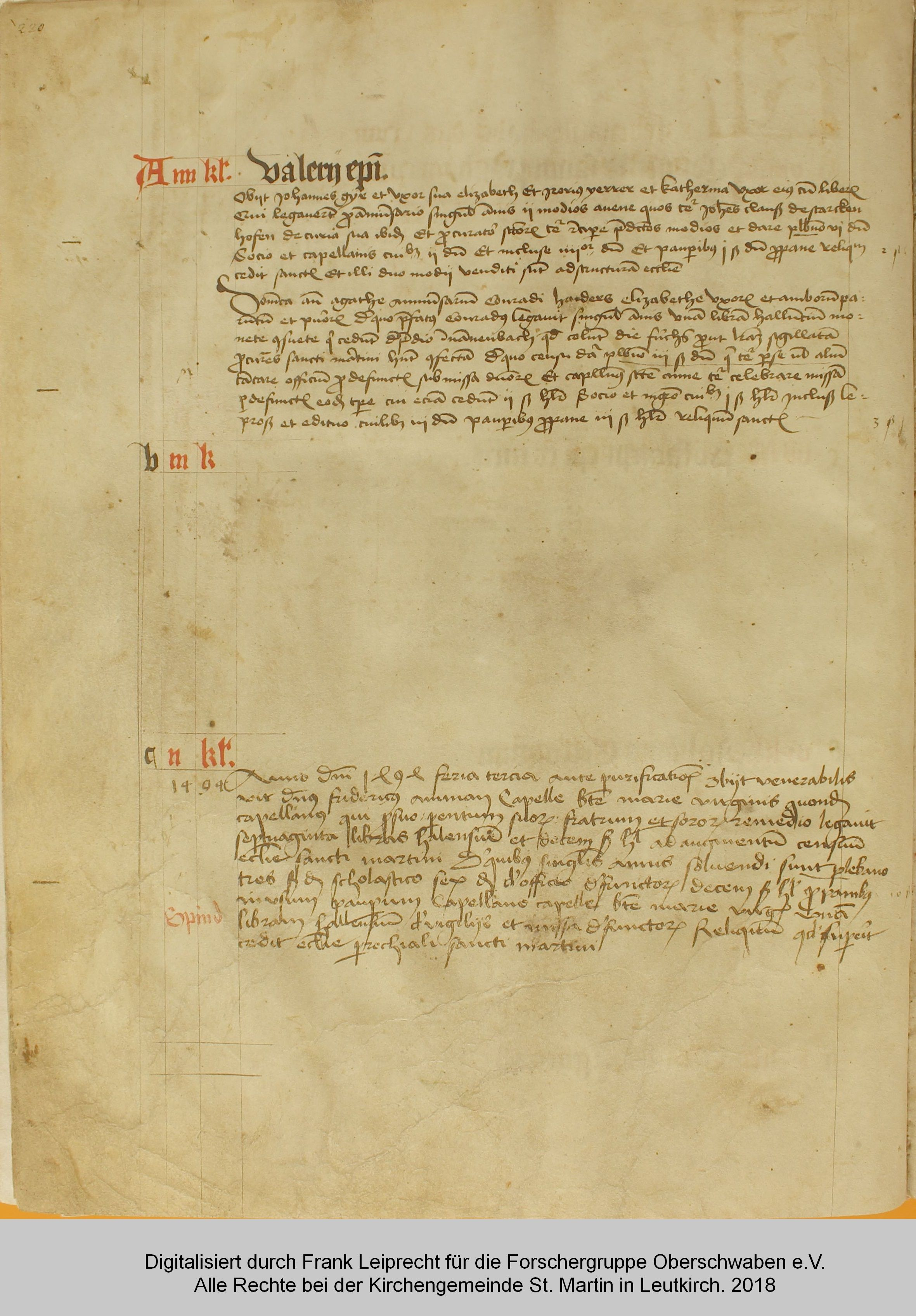 Seite-220