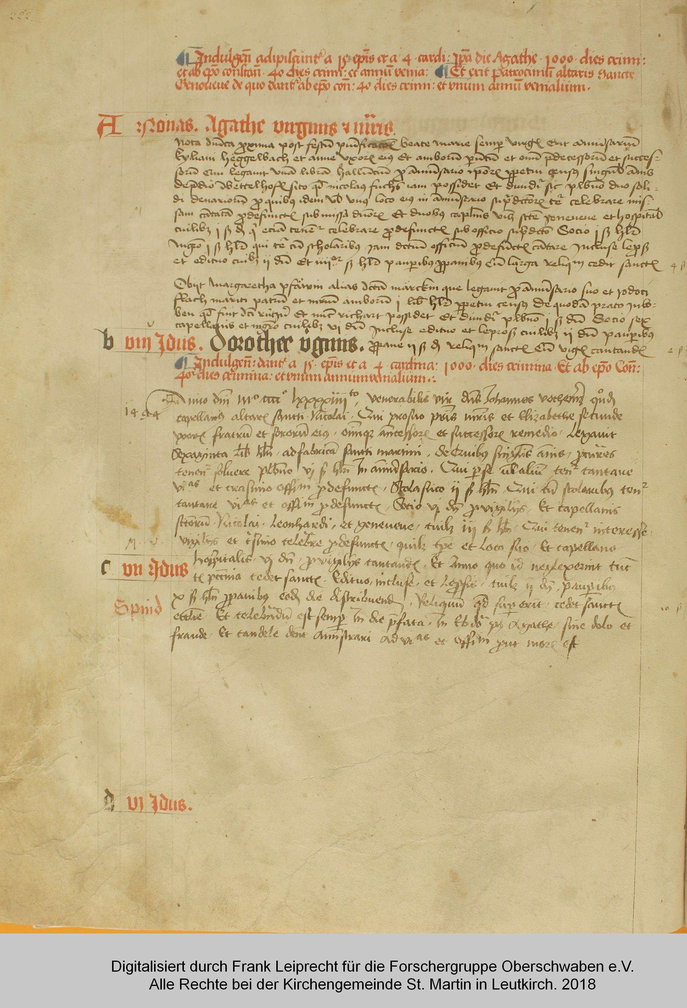 Seite-222