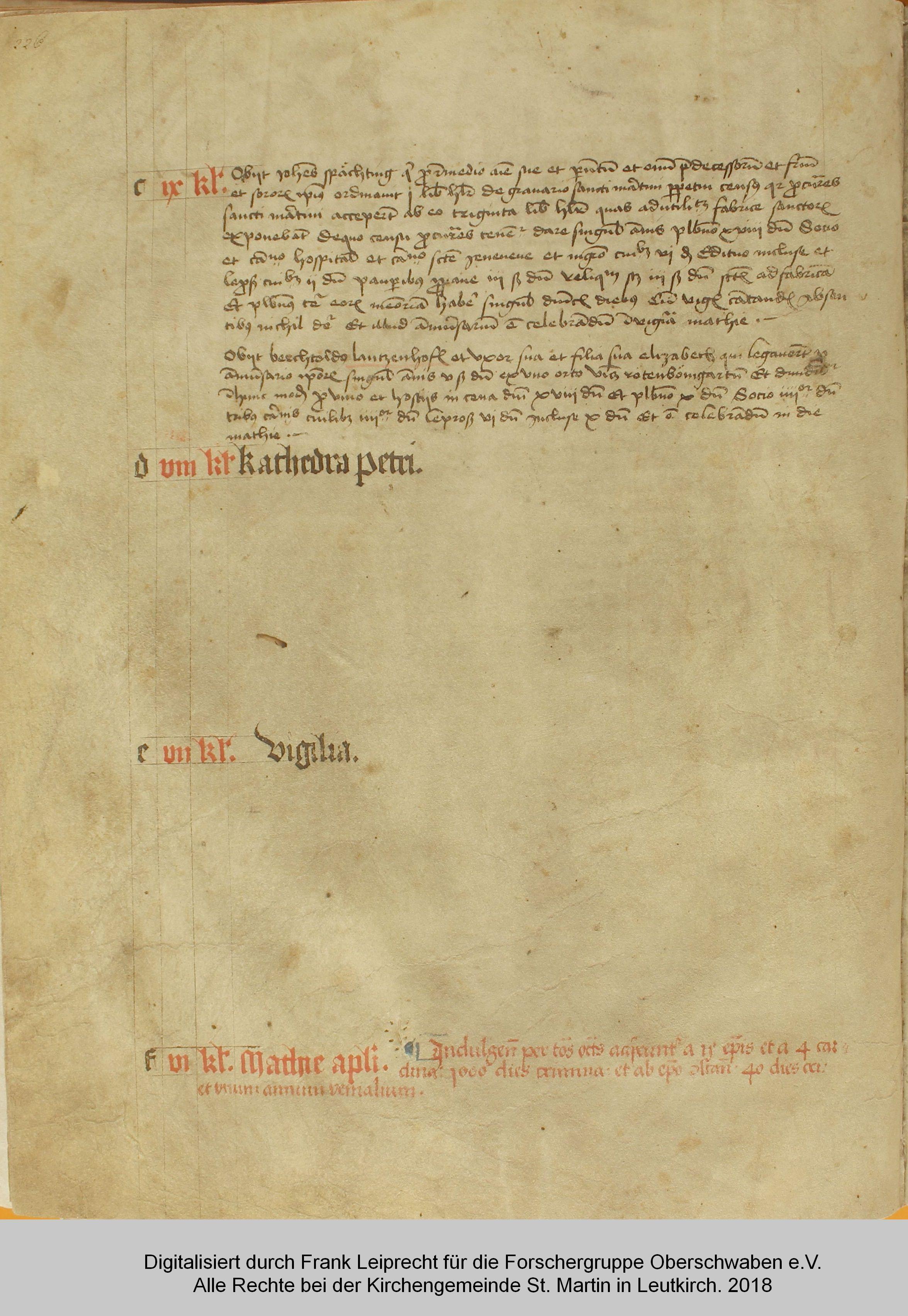 Seite-226