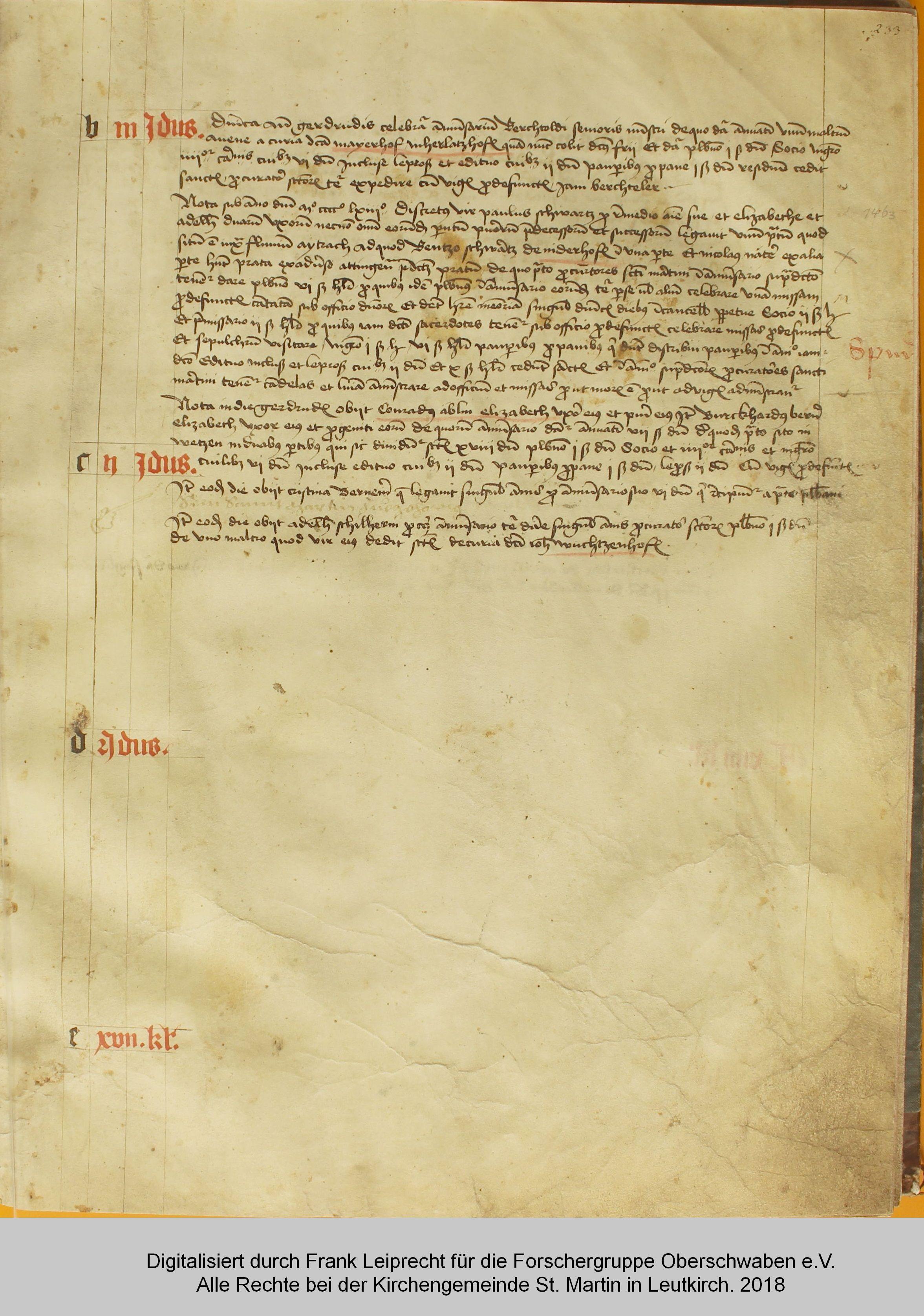 Seite-233