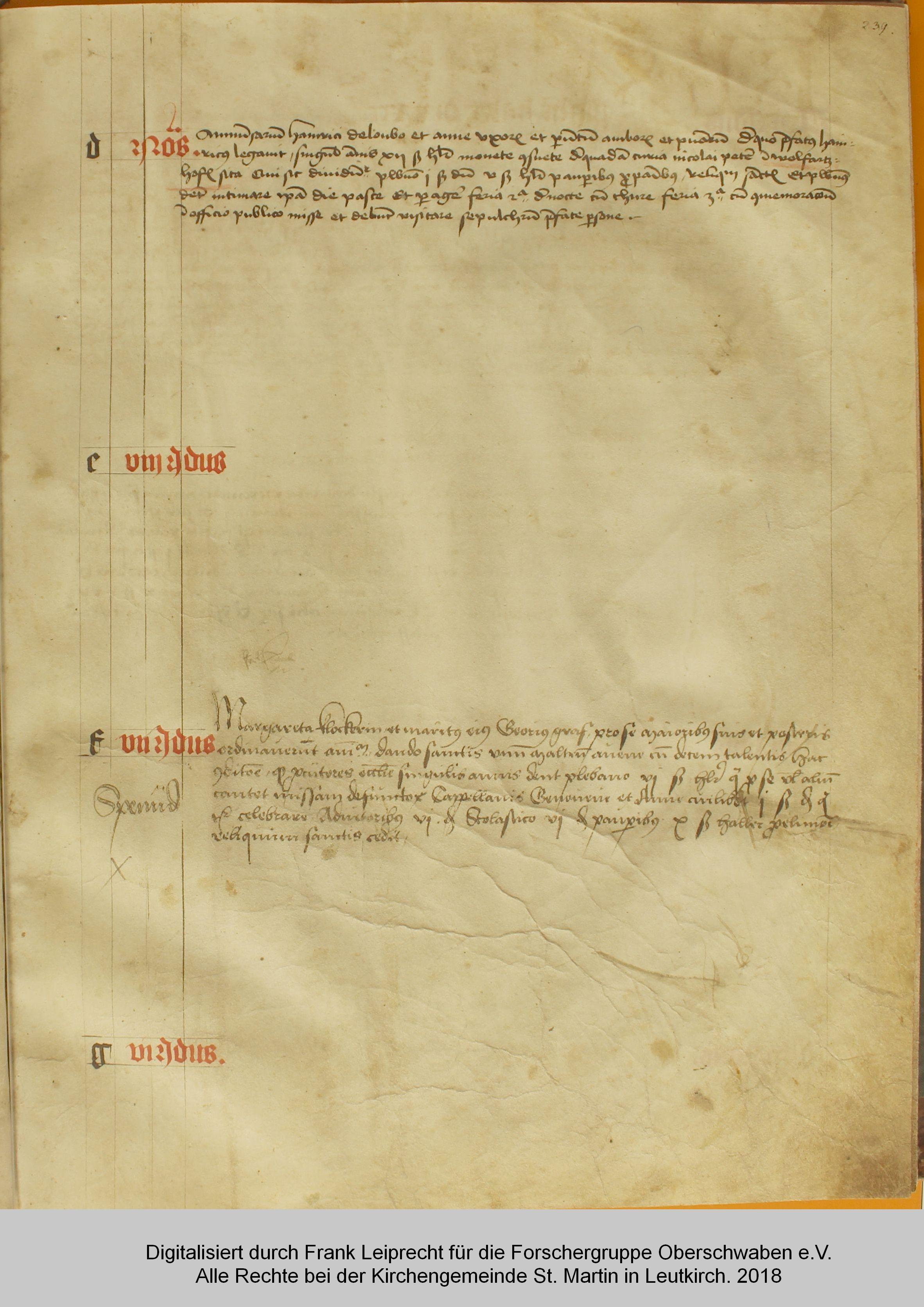 Seite-239