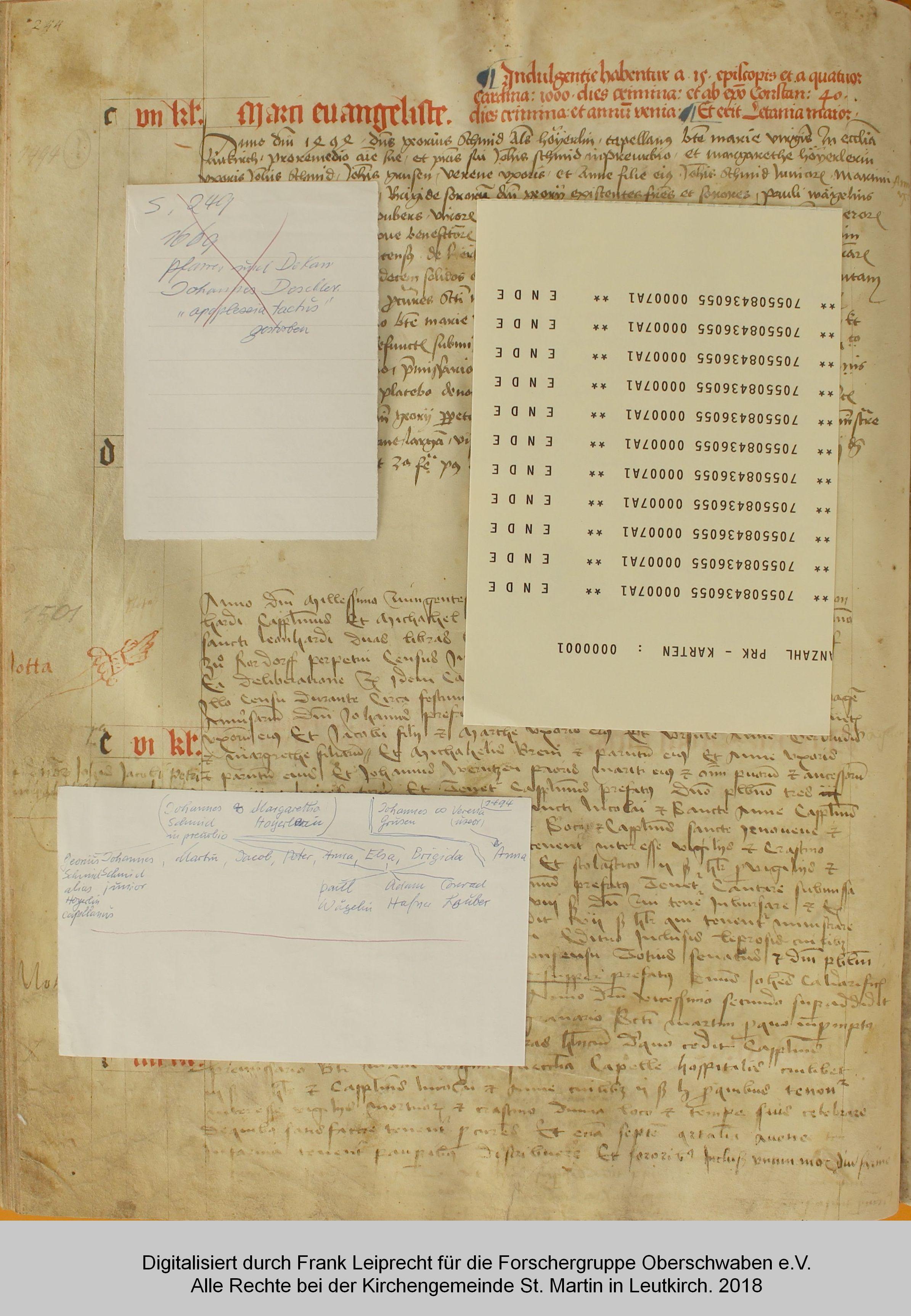 Seite-244b