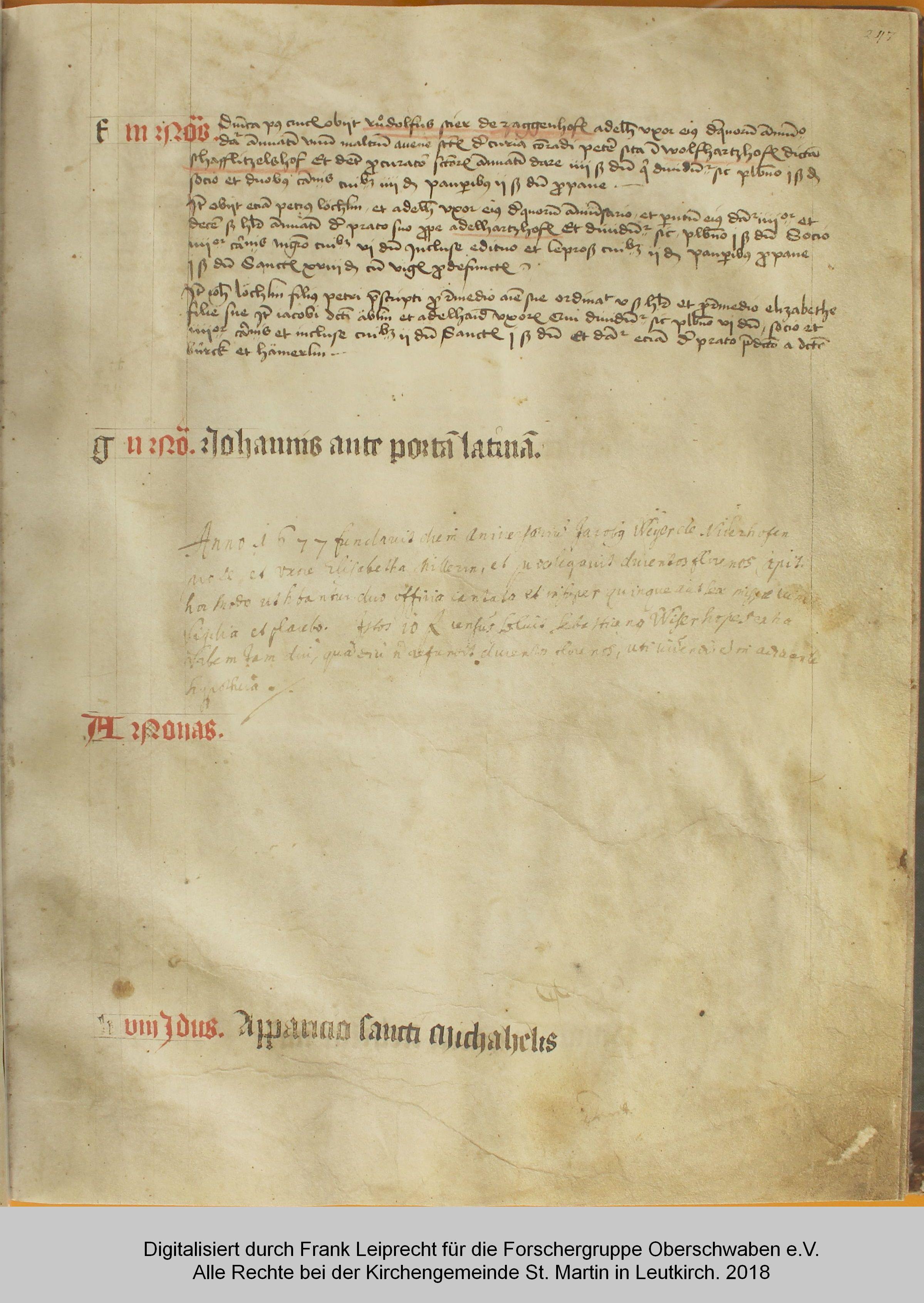 Seite-247