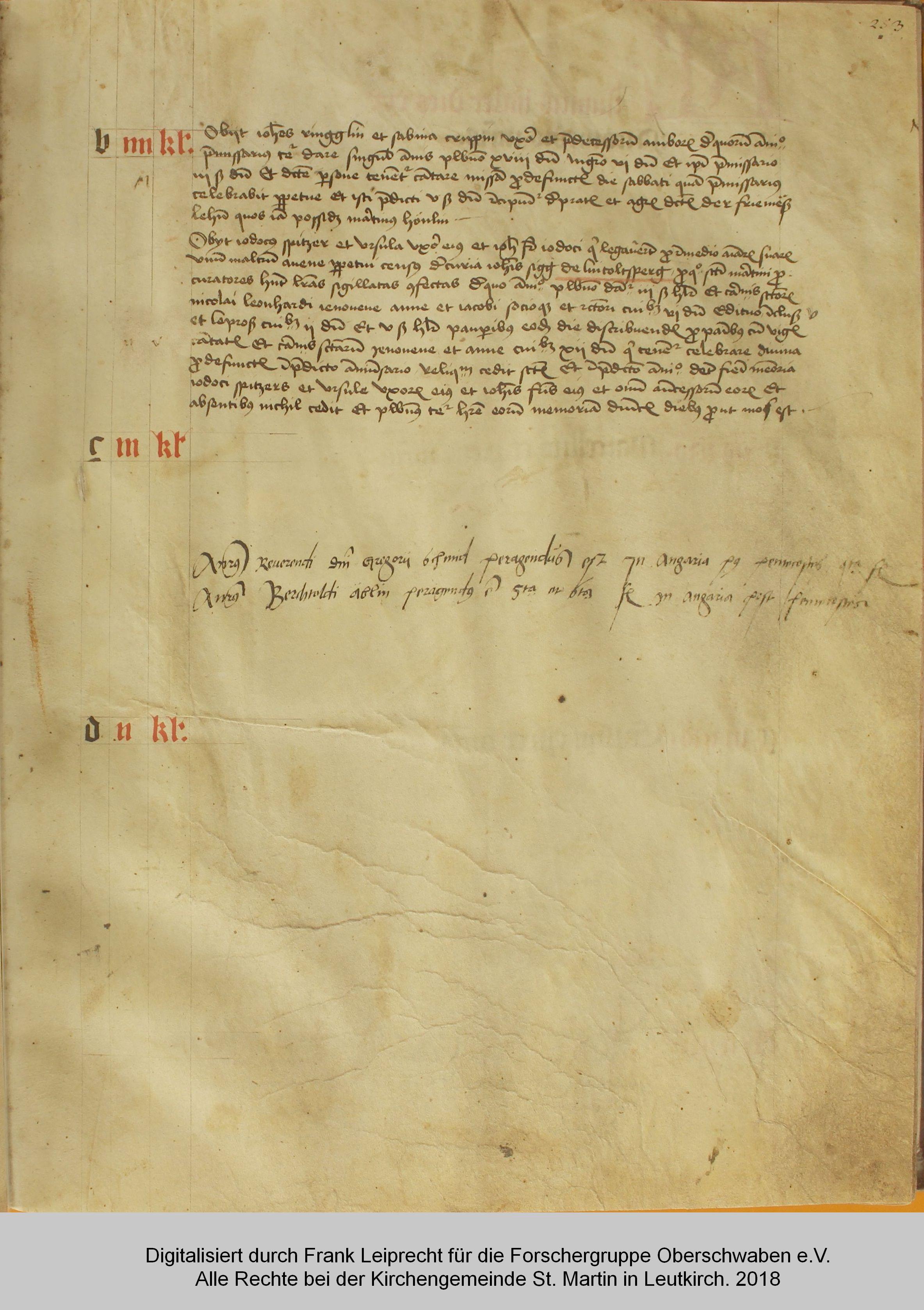 Seite-253