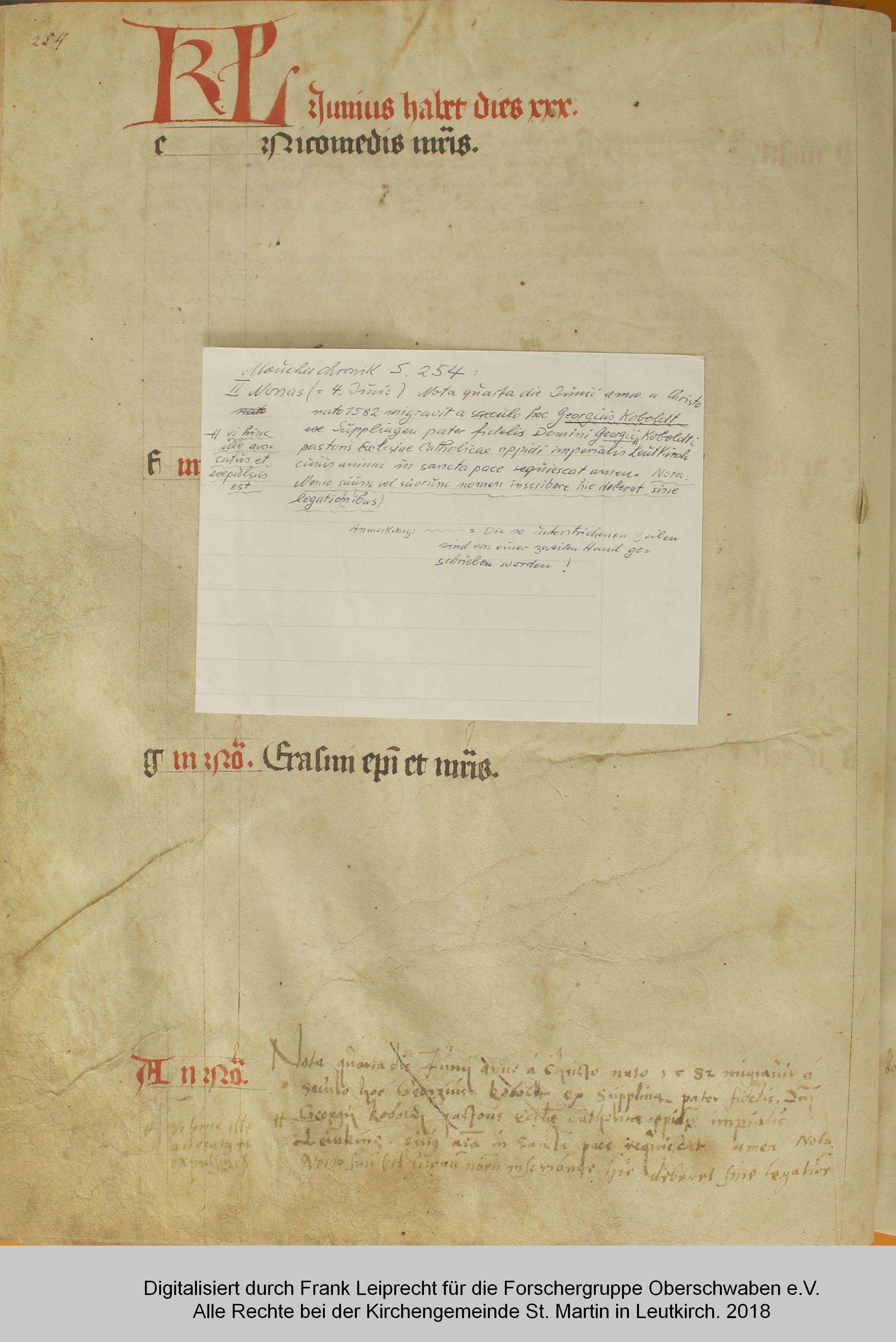 Seite-254a