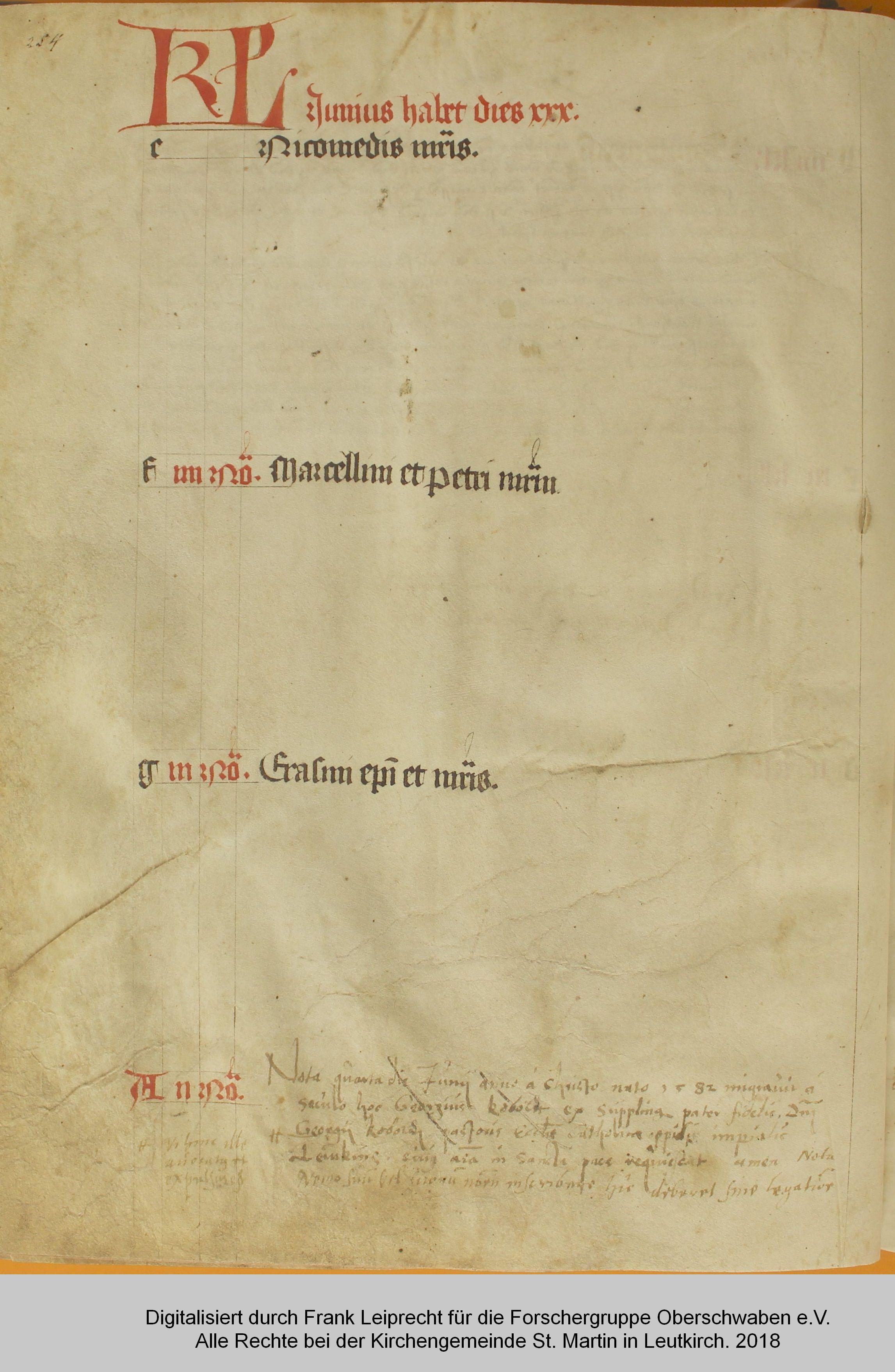 Seite-254b