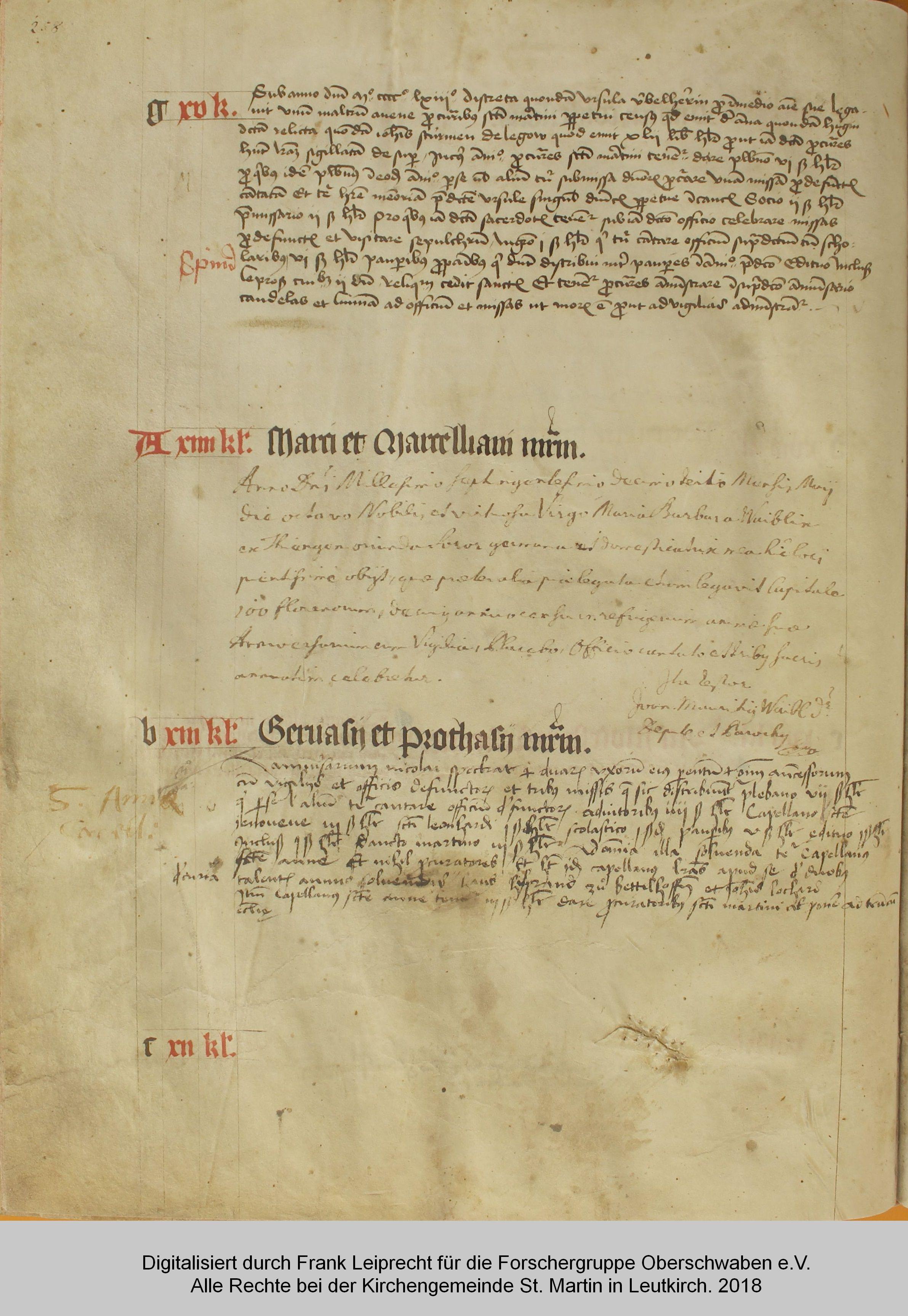 Seite-258