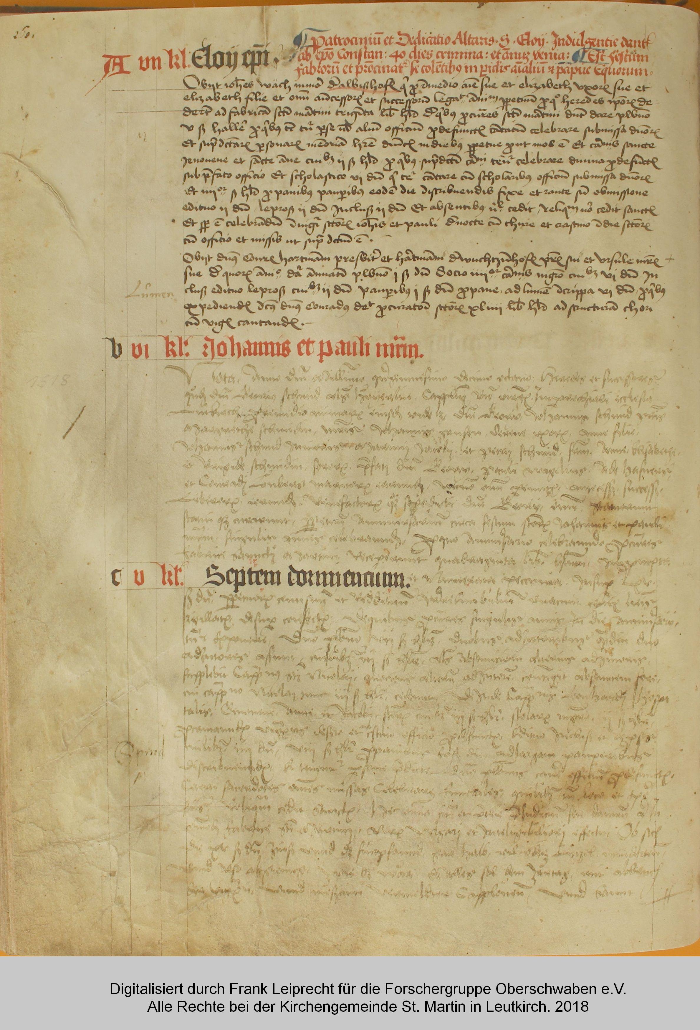 Seite-260