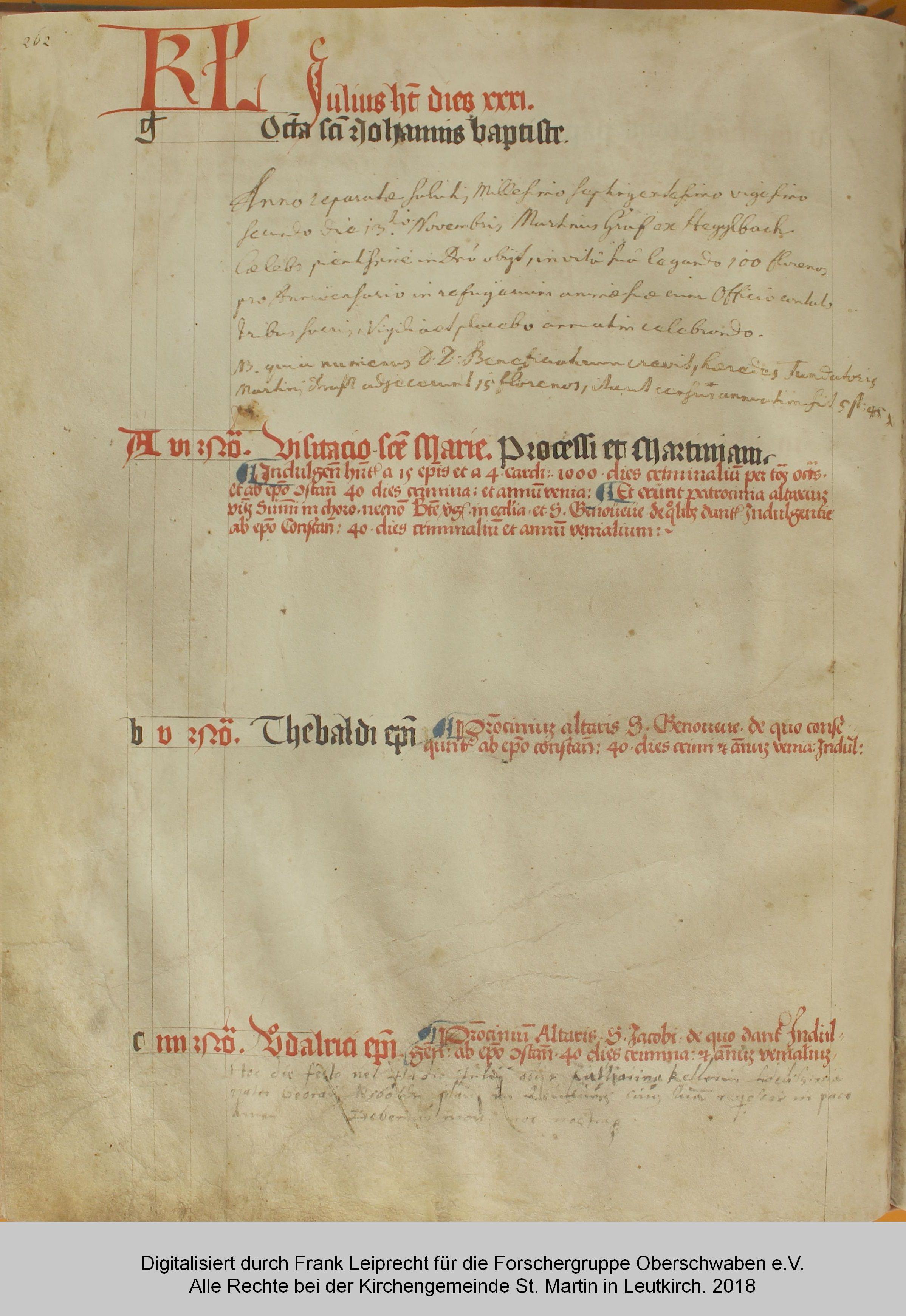 Seite-262
