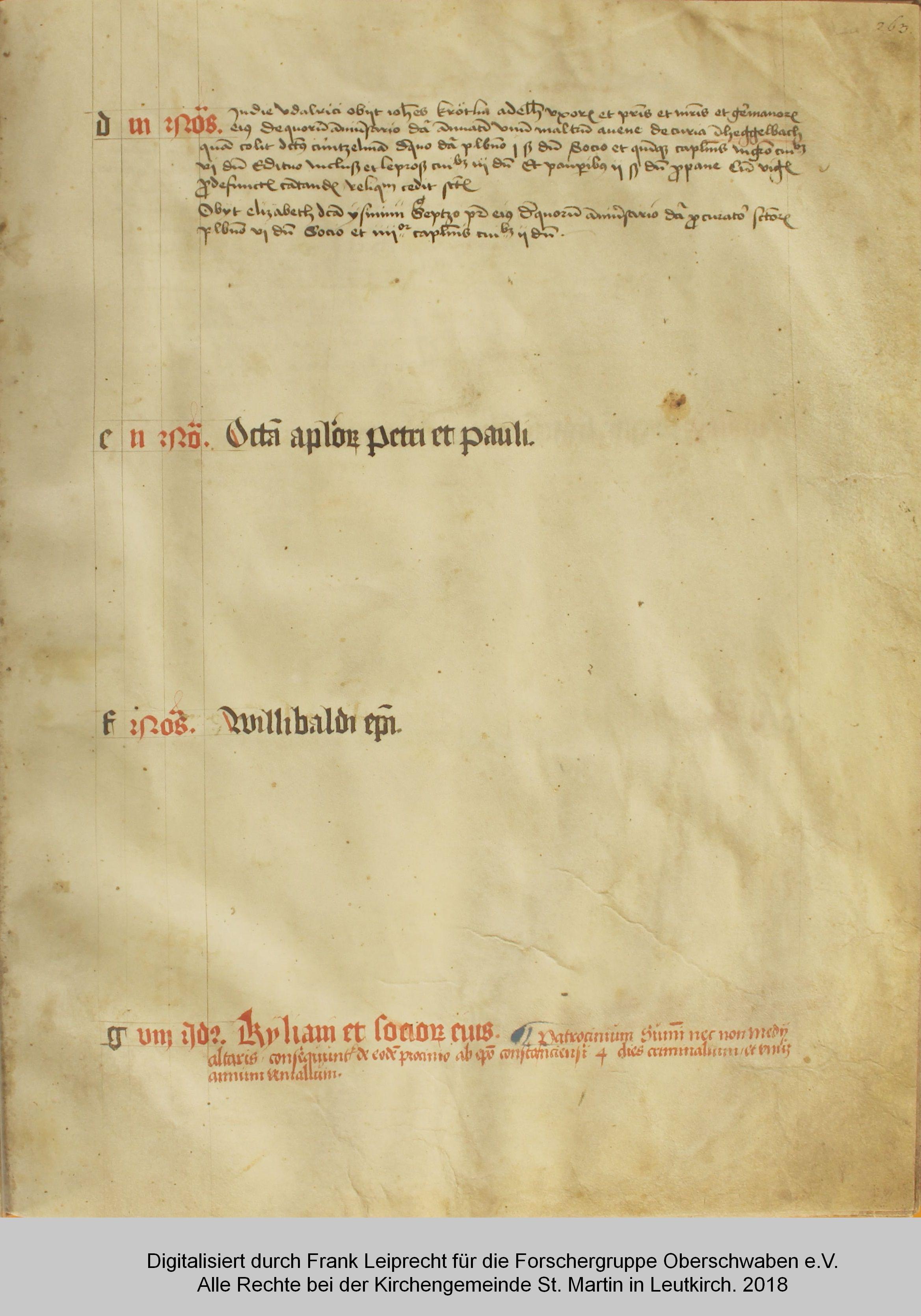Seite-263