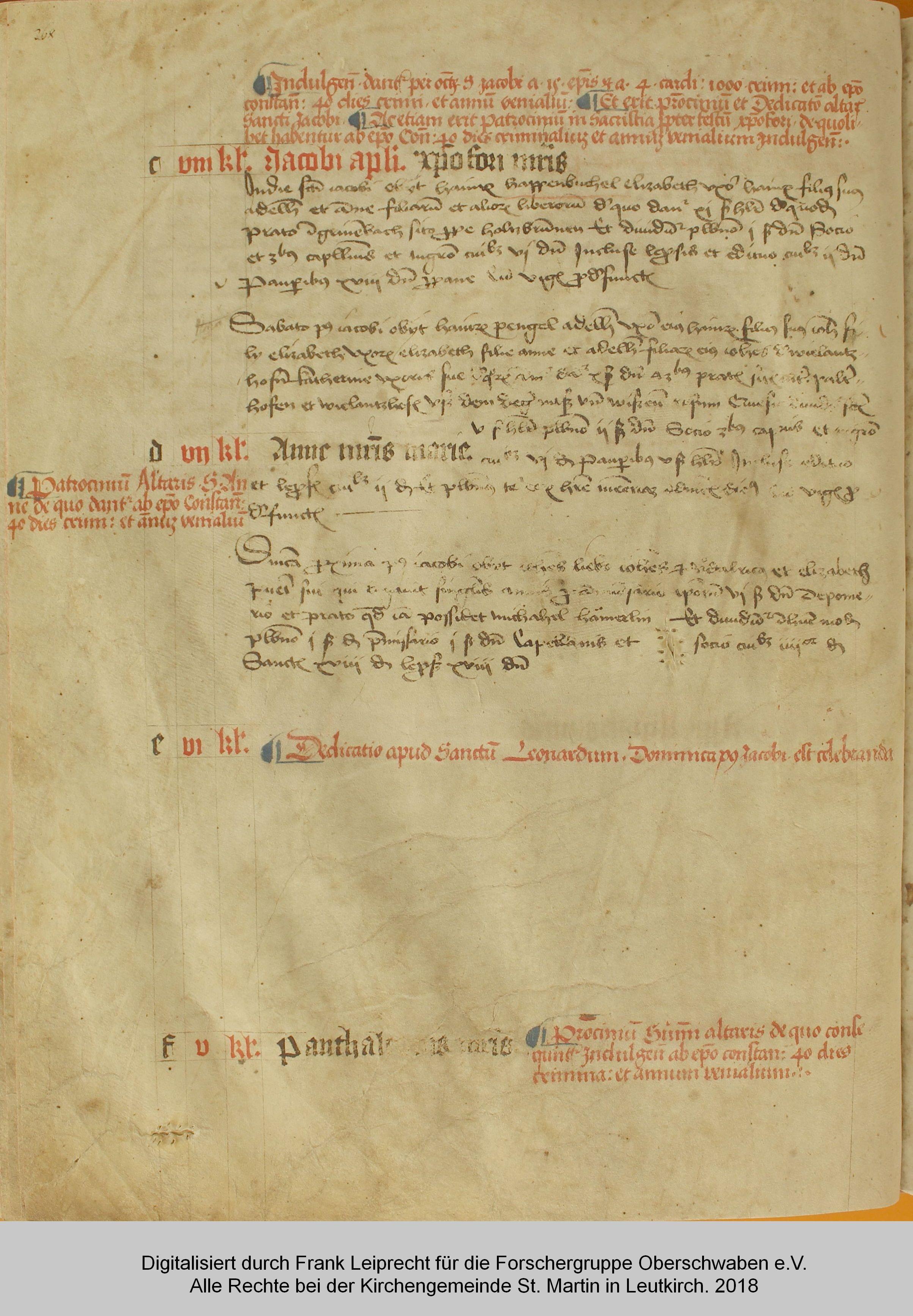 Seite-268