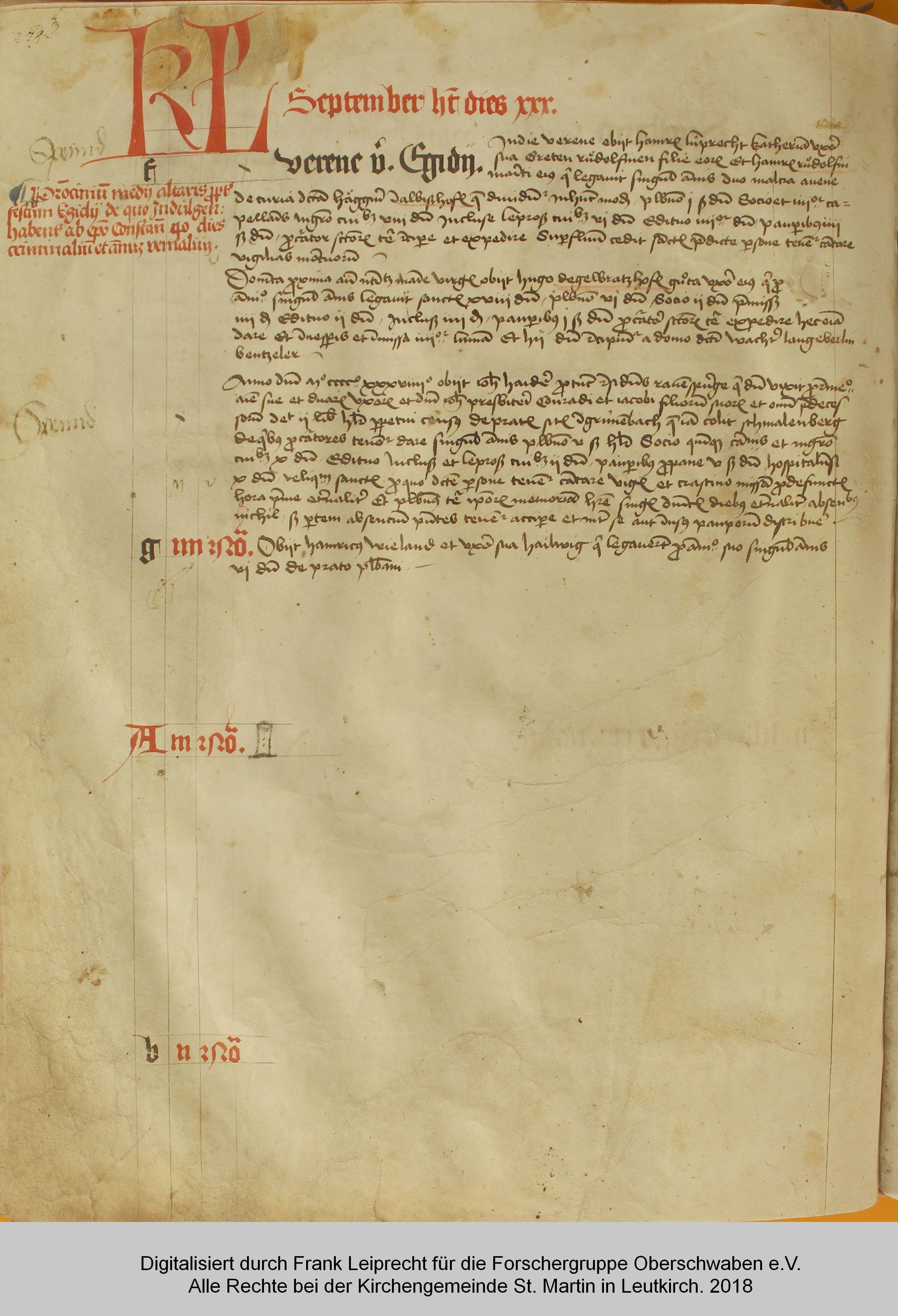 Seite-278