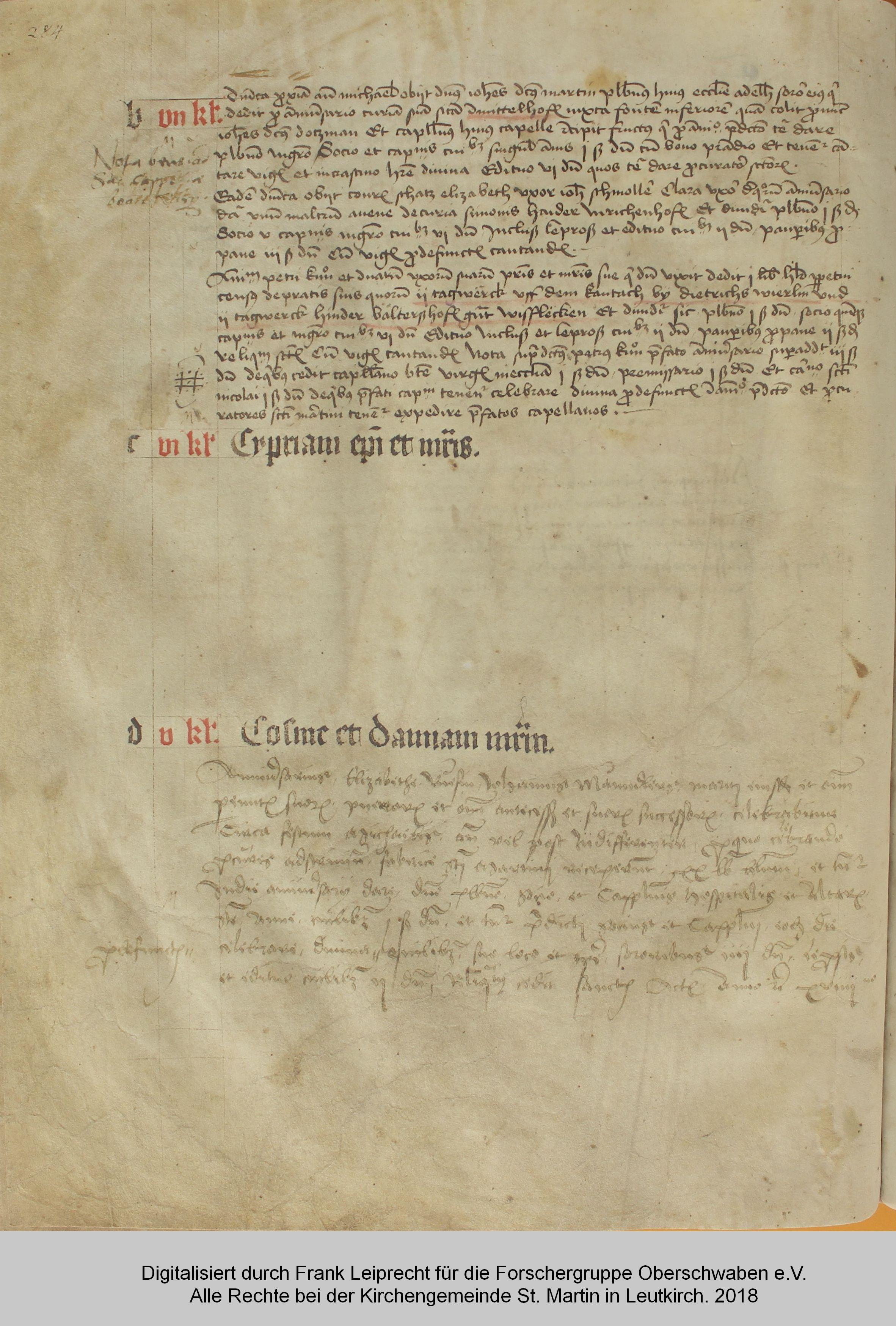 Seite-284