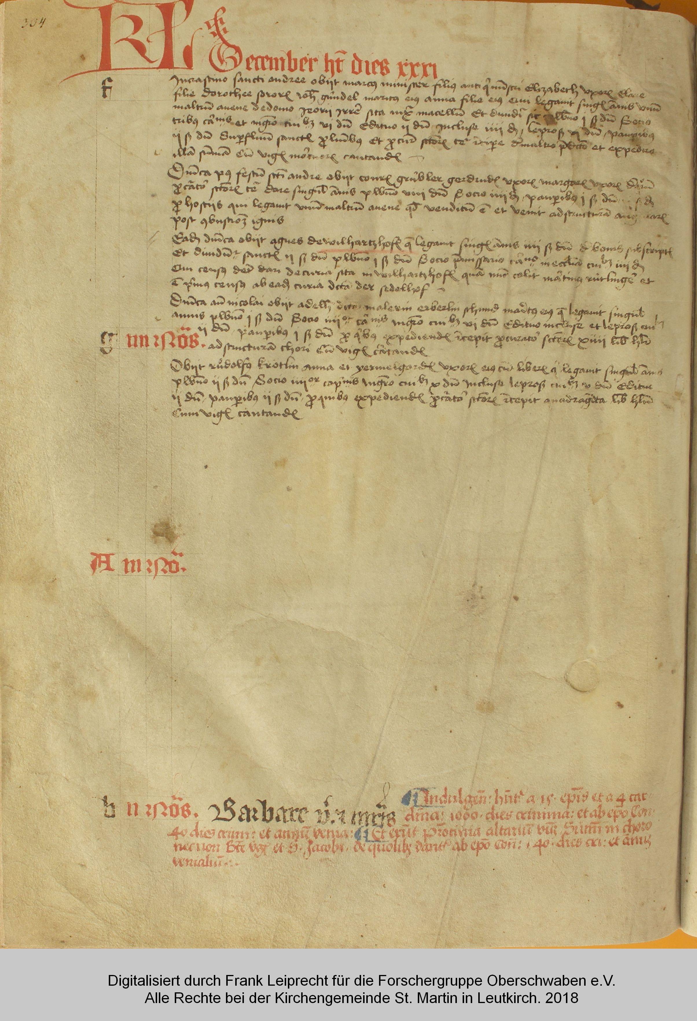 Seite-304