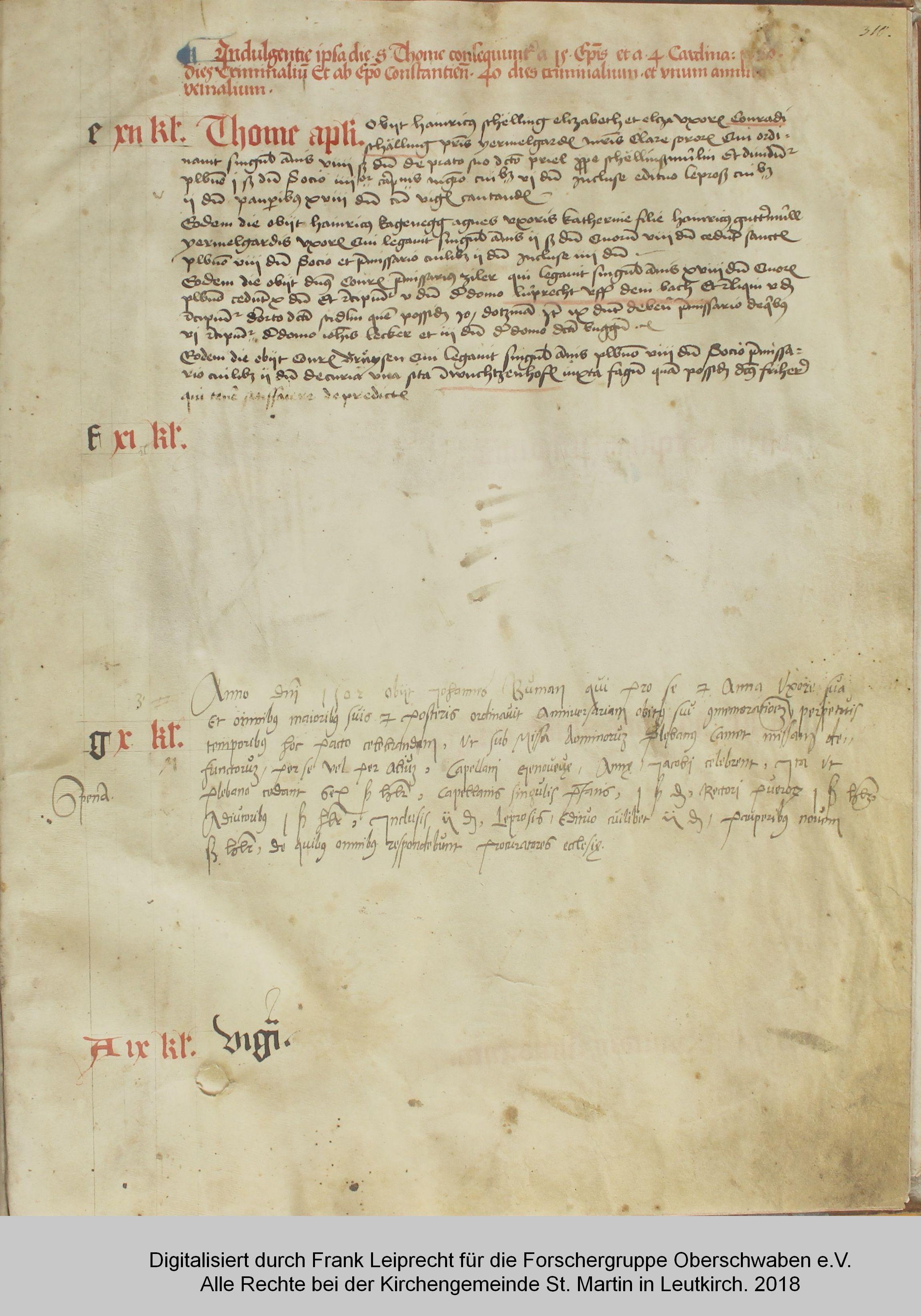 Seite-310