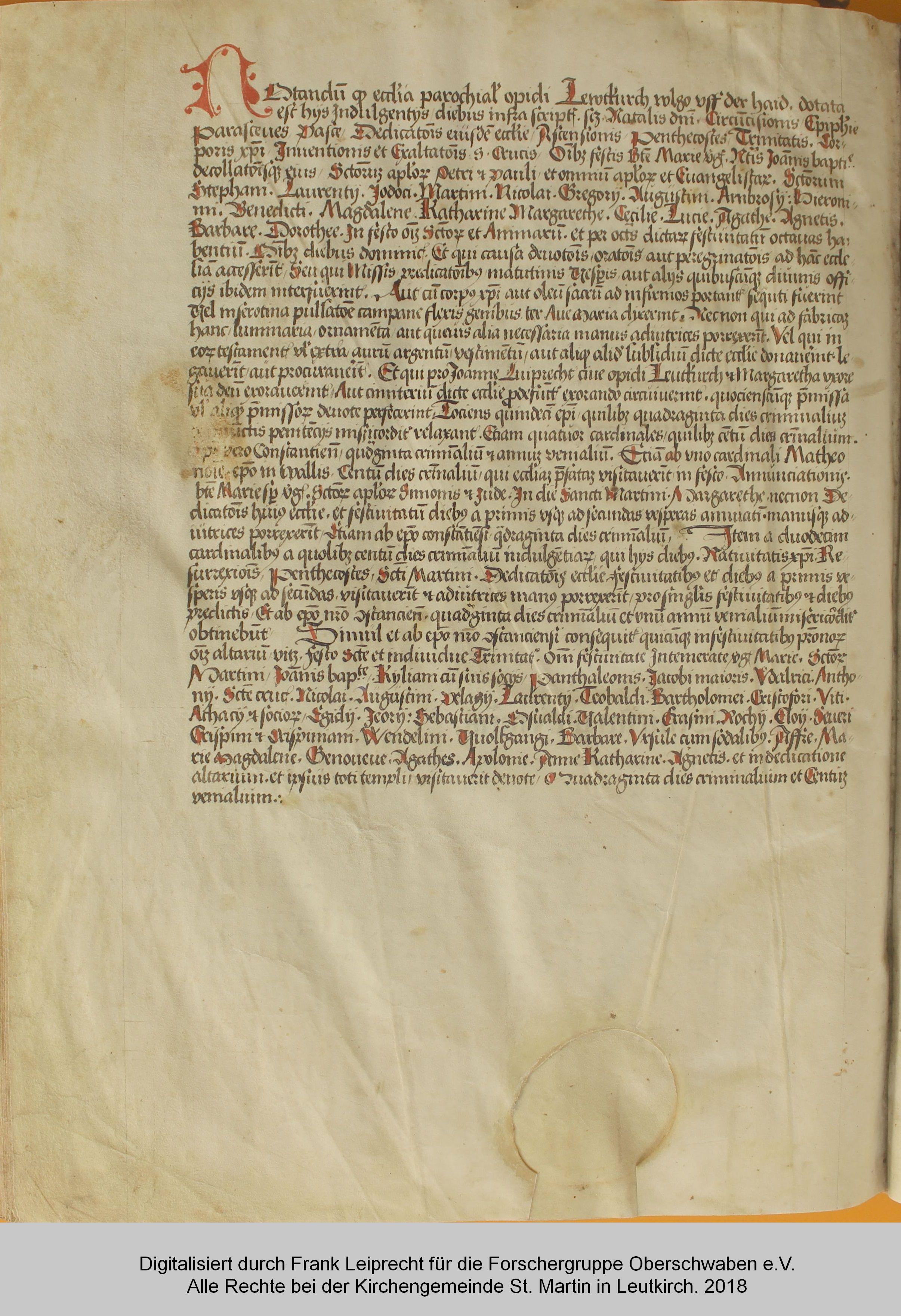 Seite-313