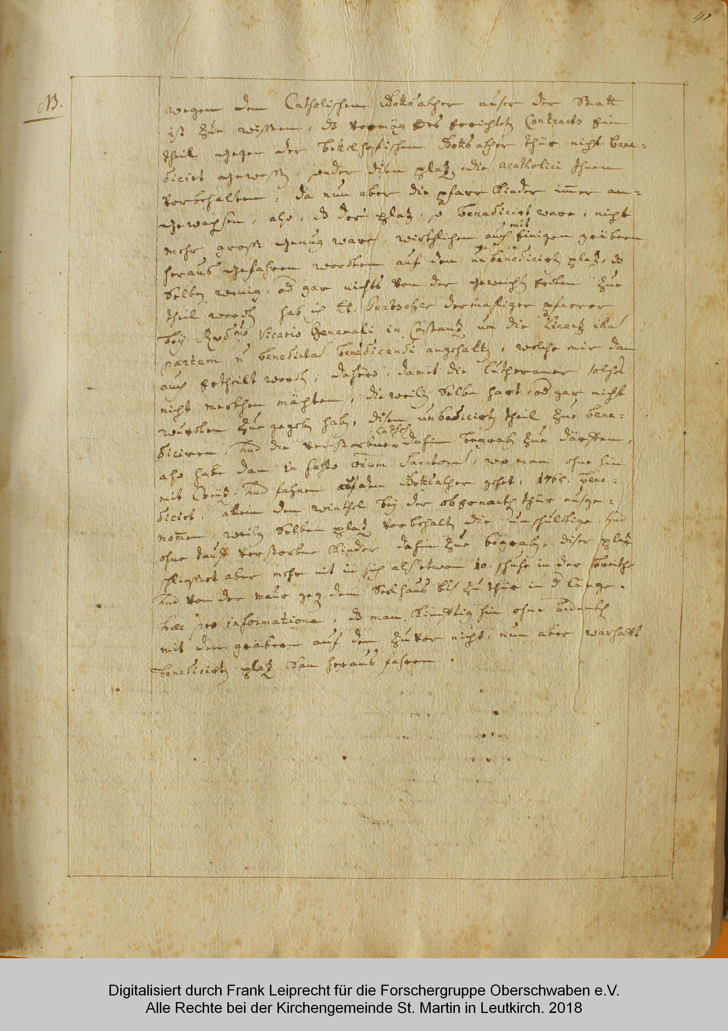 Seite 041