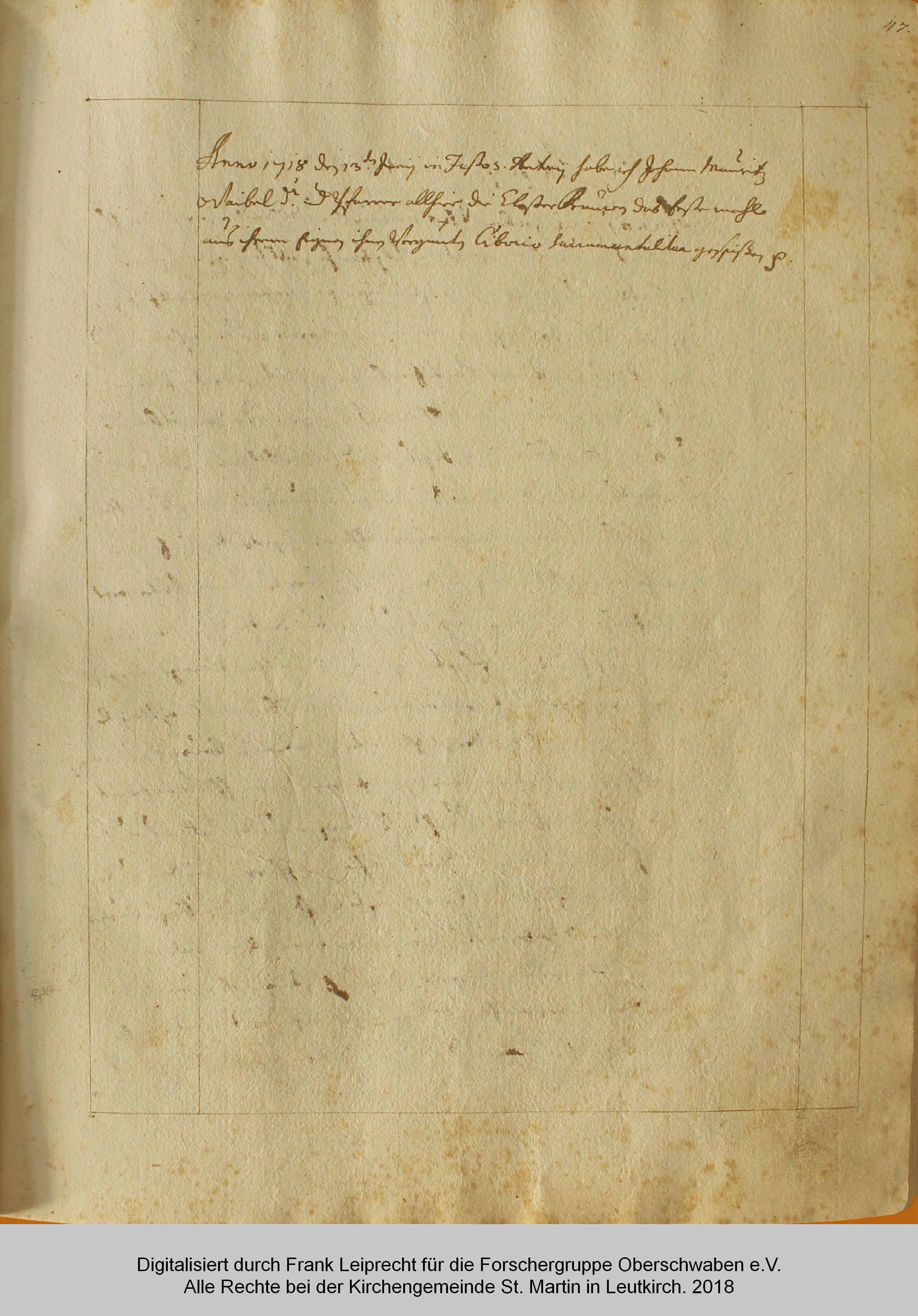 Seite 047