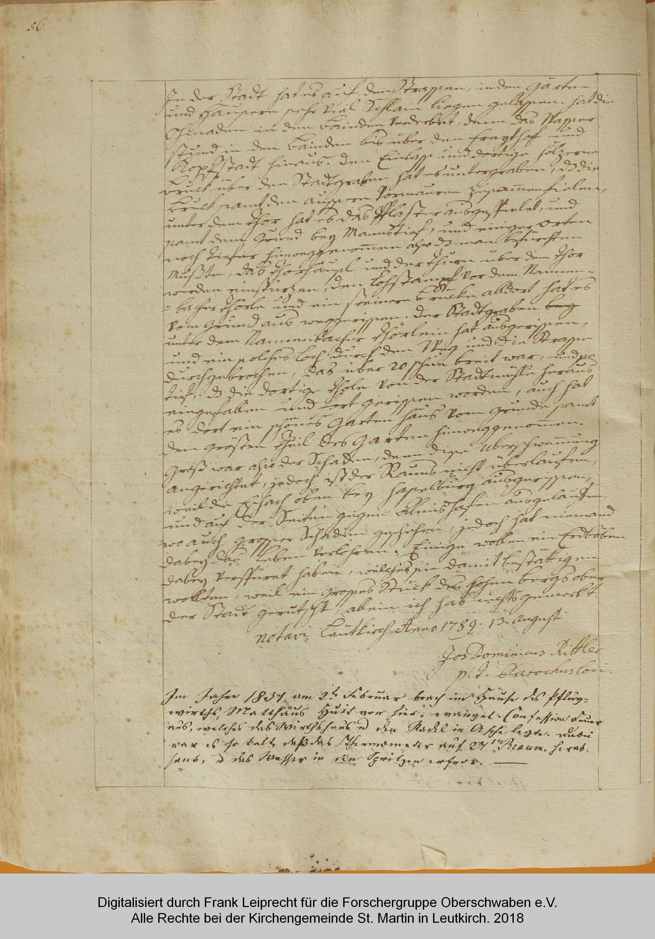 Seite 056