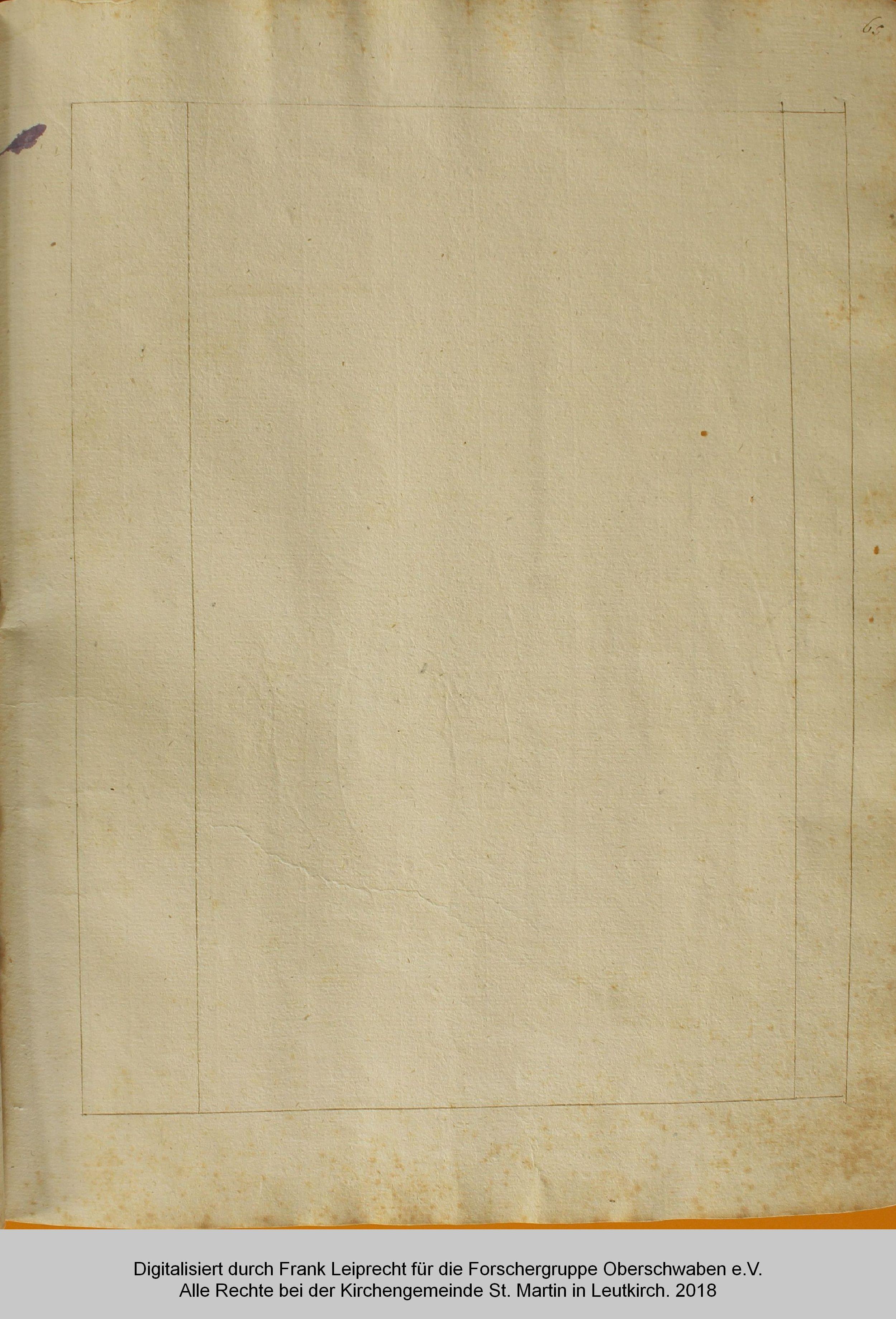 Seite 065