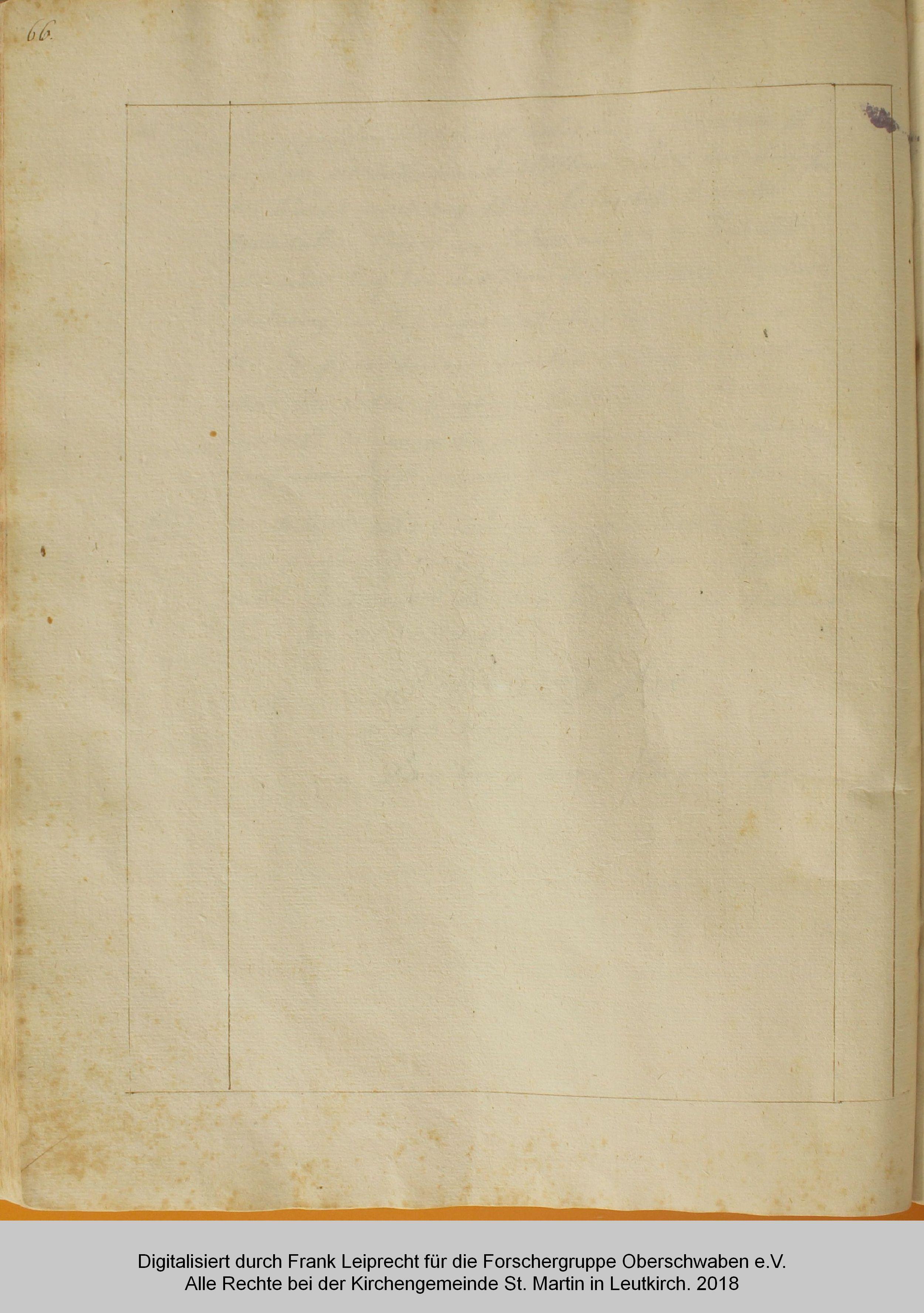 Seite 066