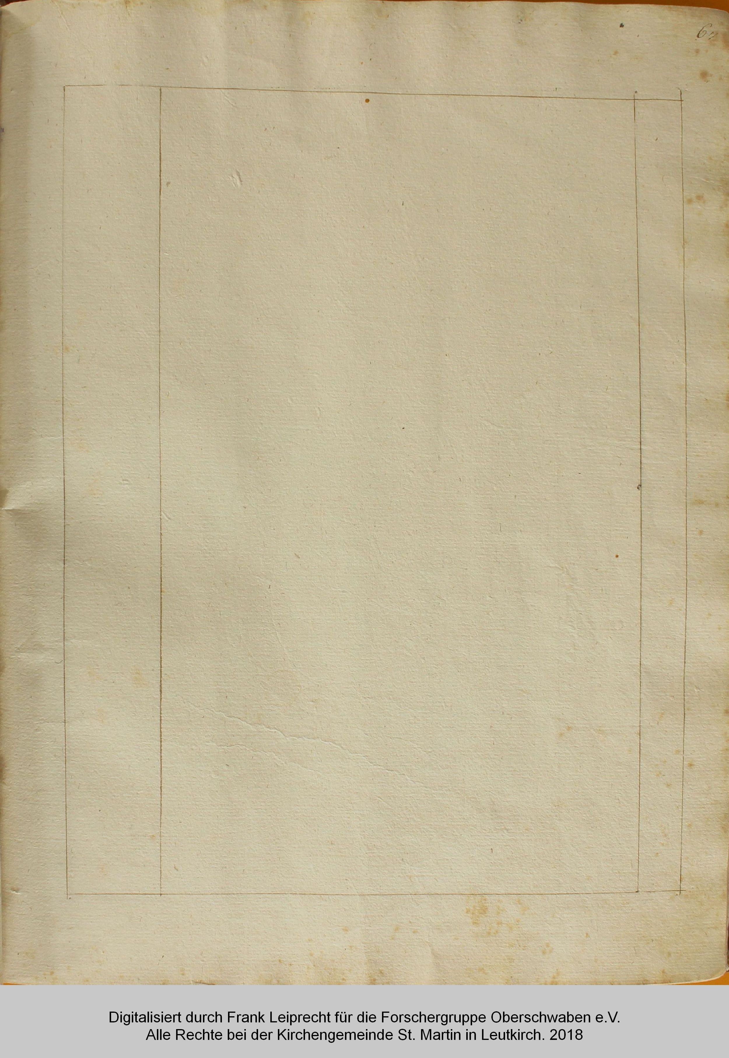 Seite 067