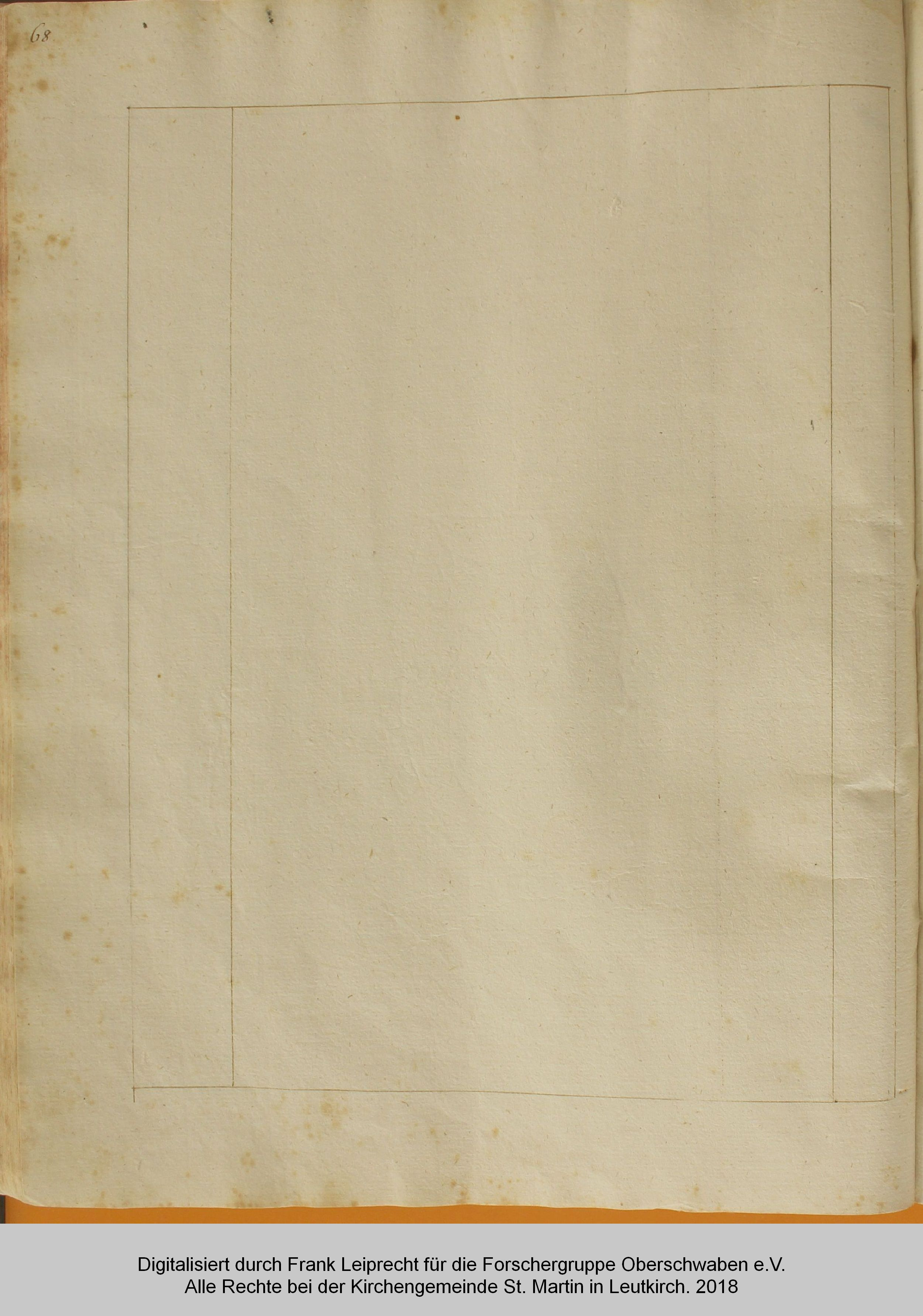 Seite 068