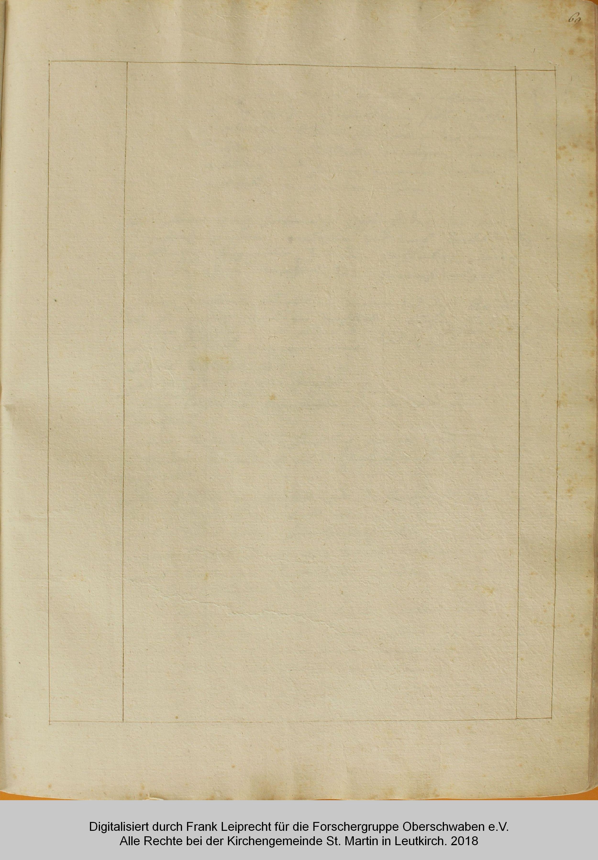 Seite 069
