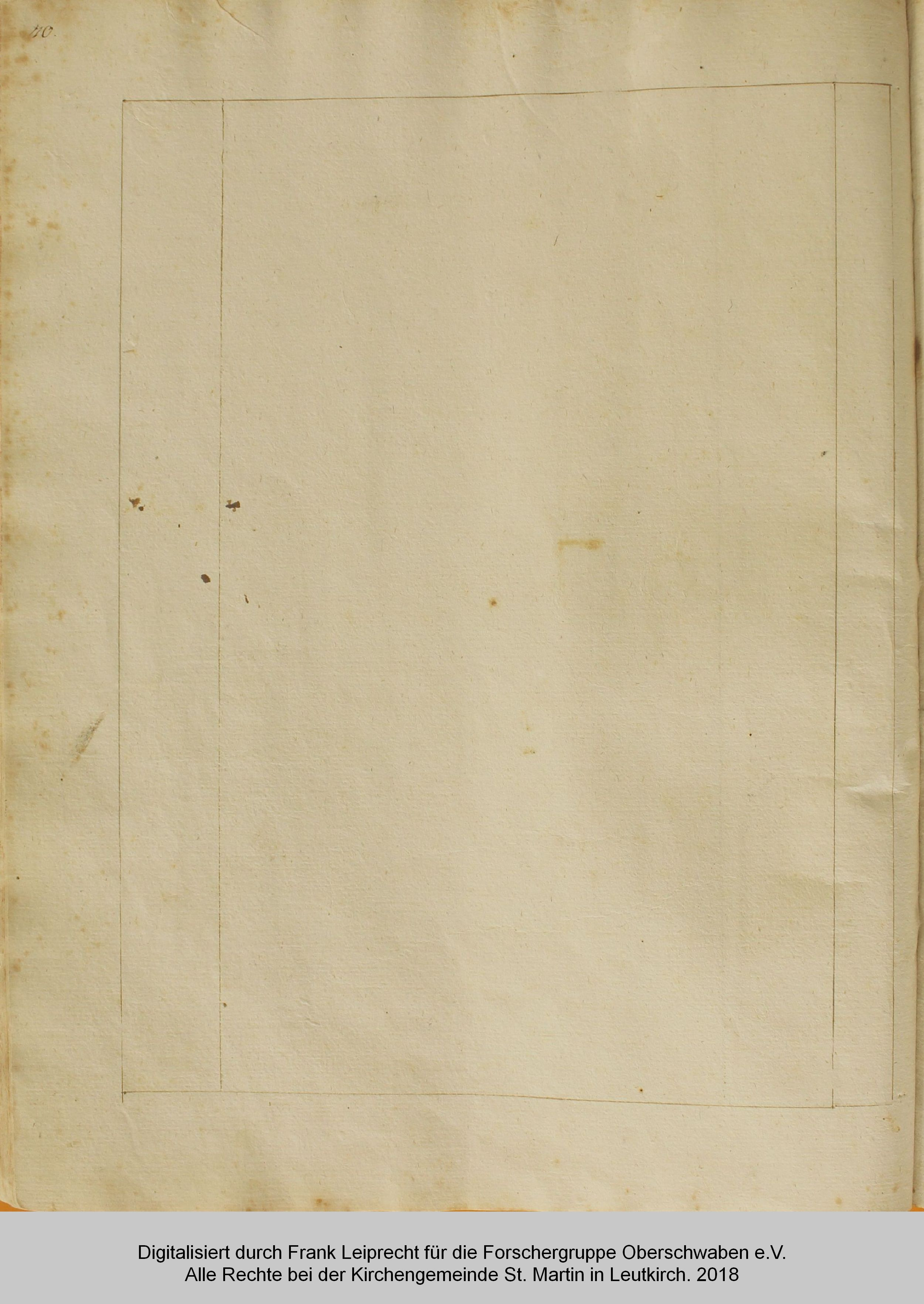 Seite 070