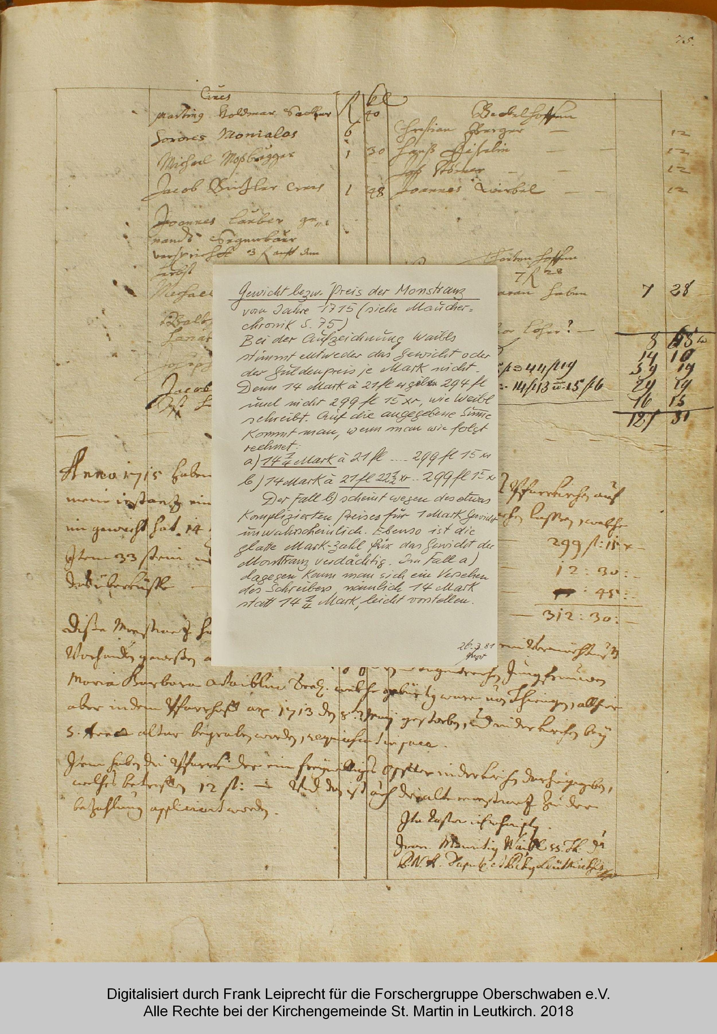 Seite 075a