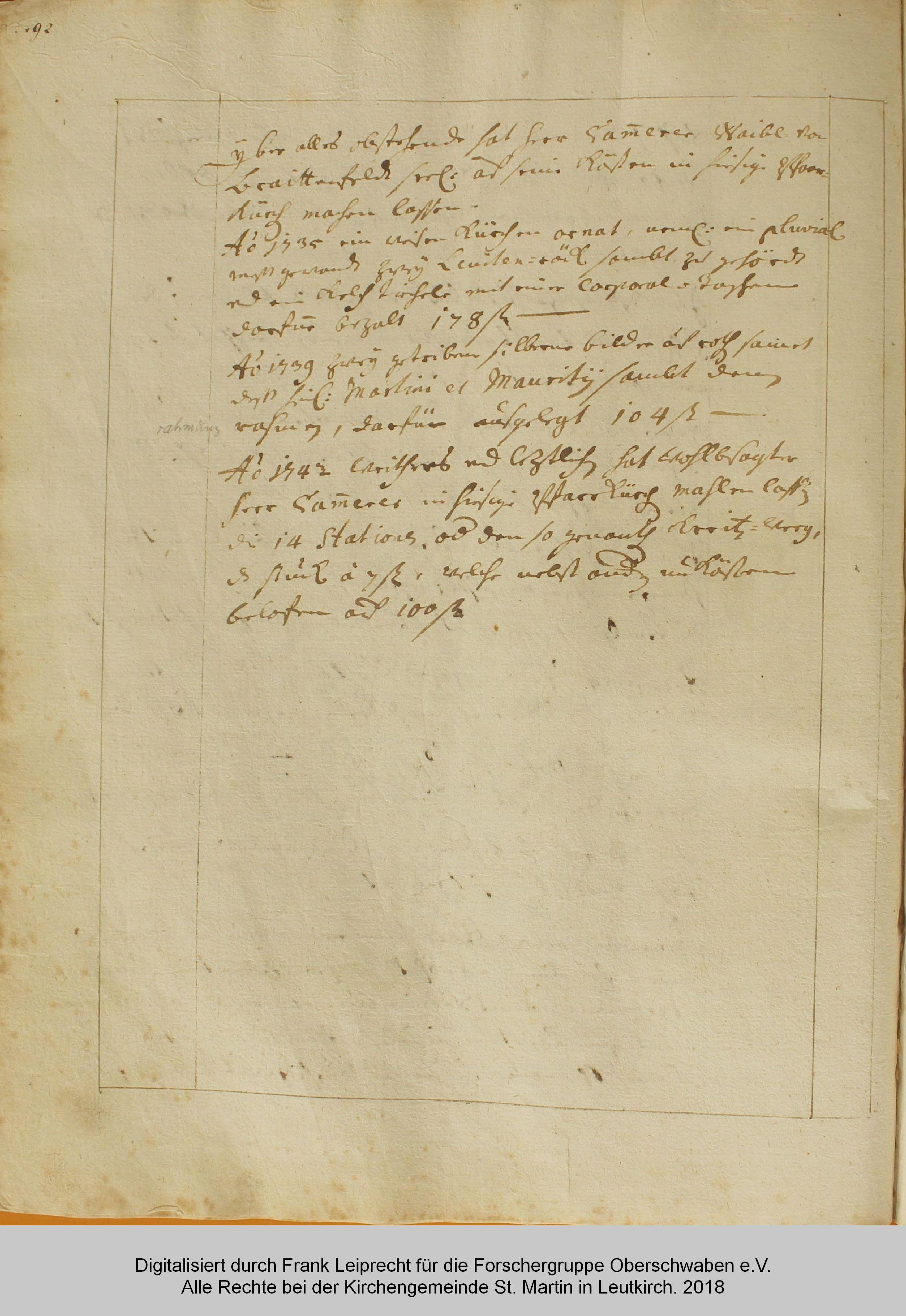 Seite 092