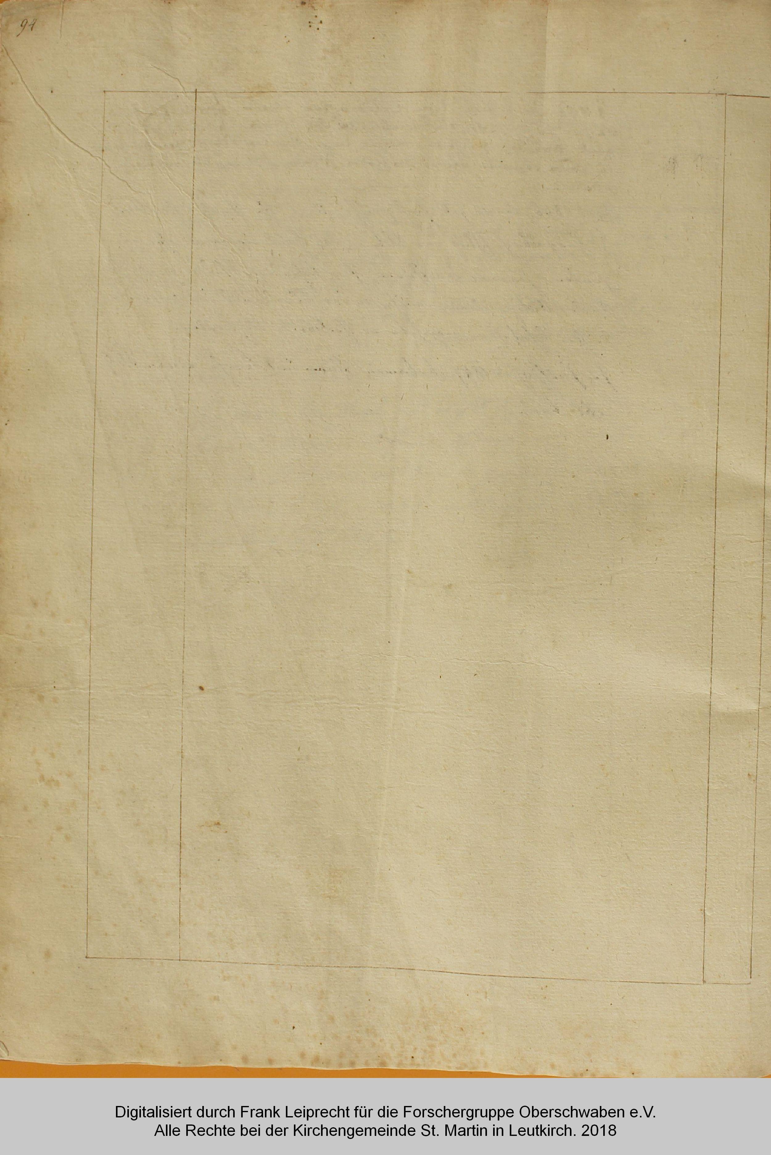 Seite 094