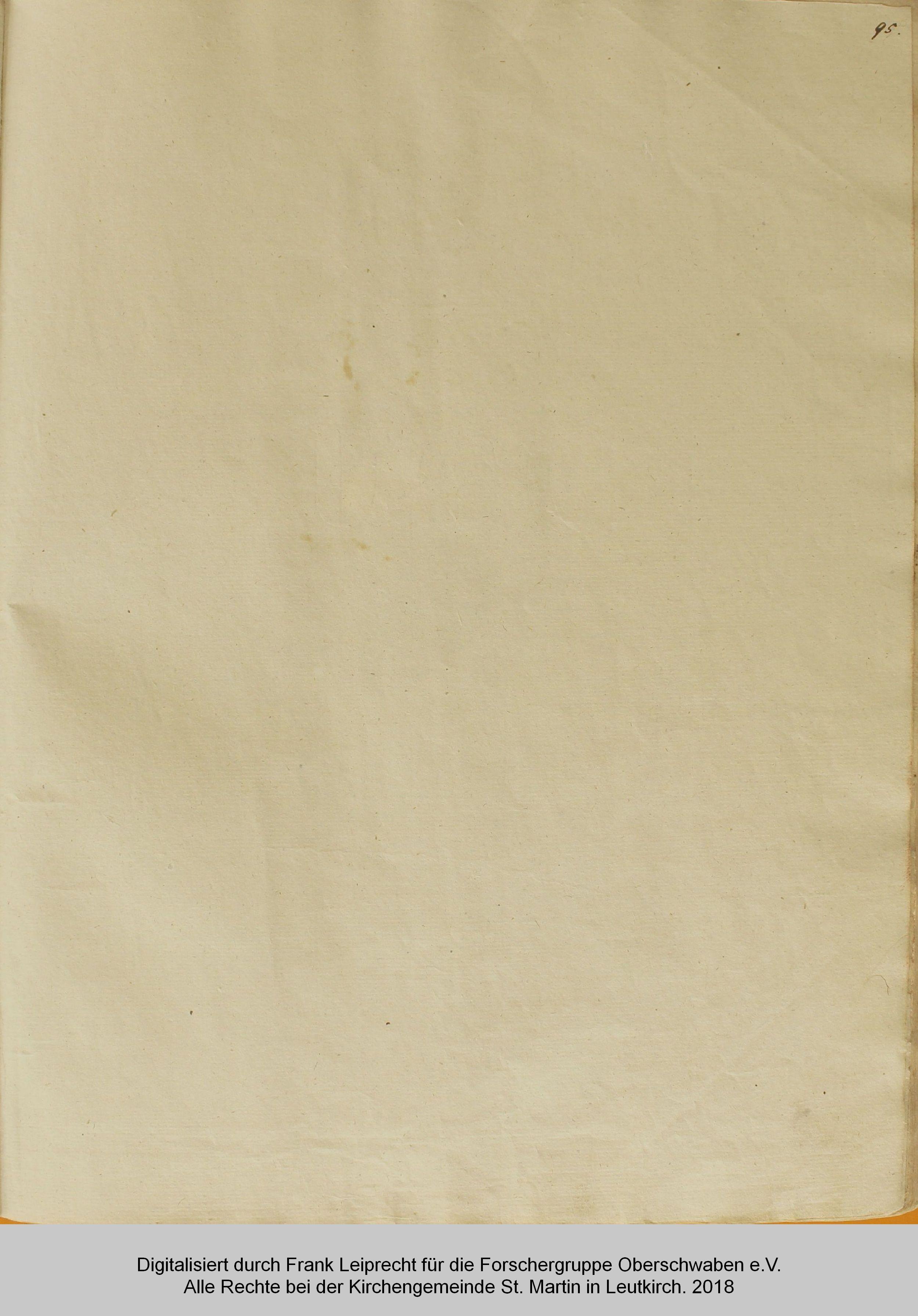 Seite 095