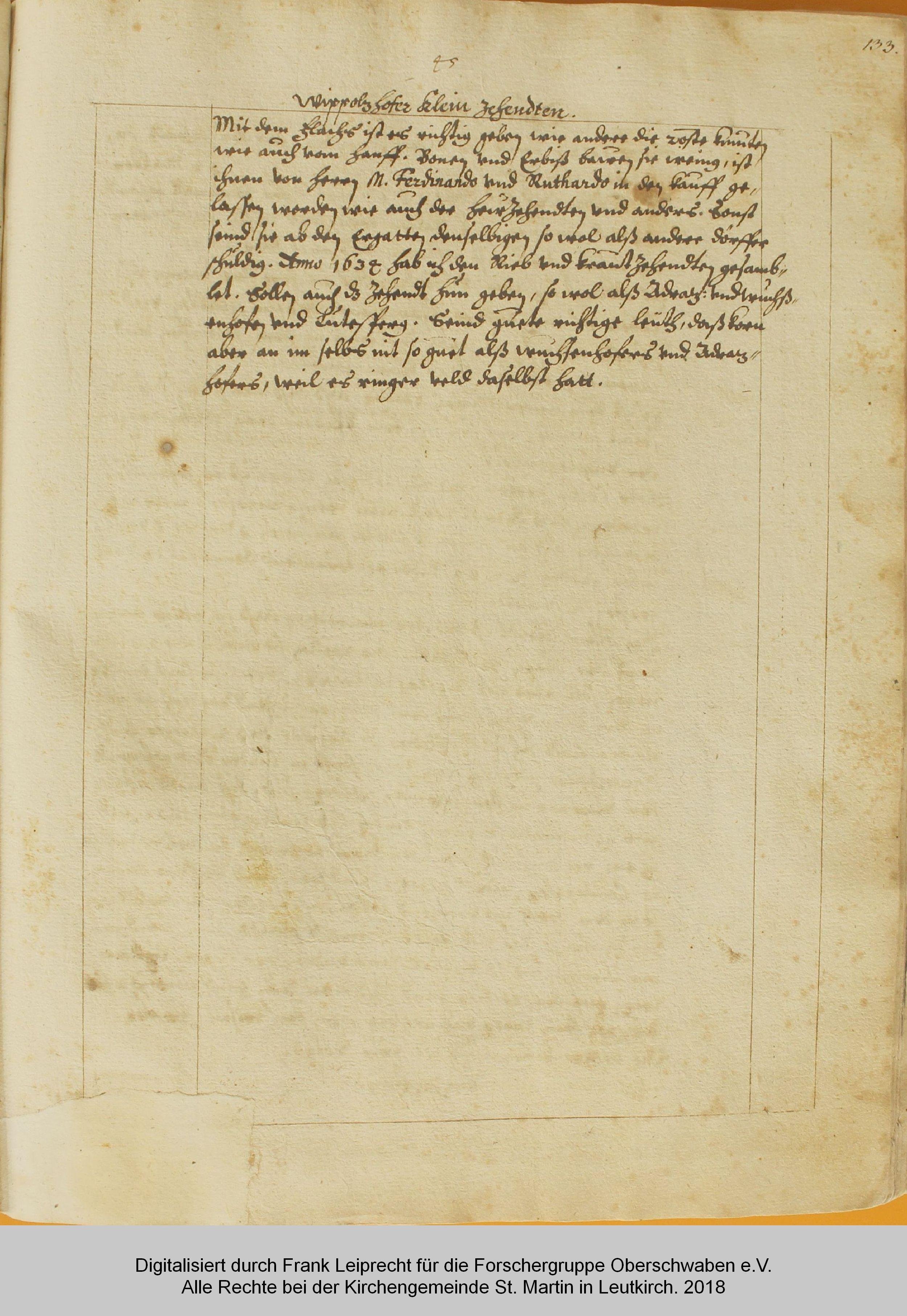 Seite 133