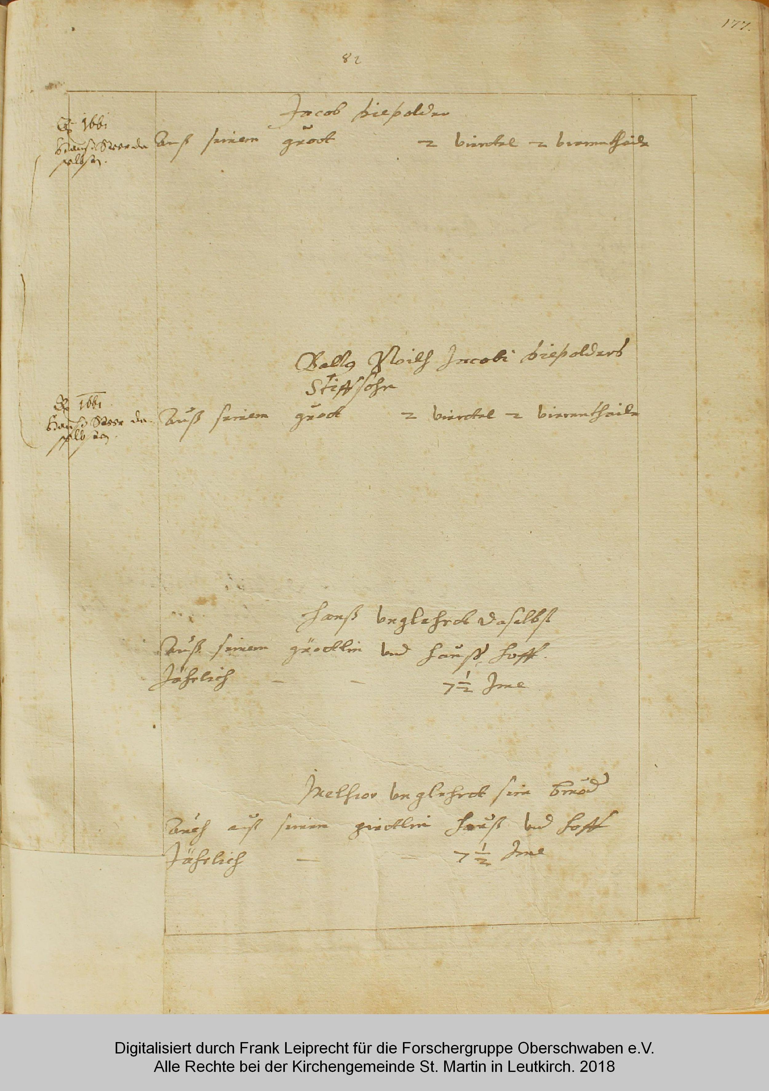 Seite 177a