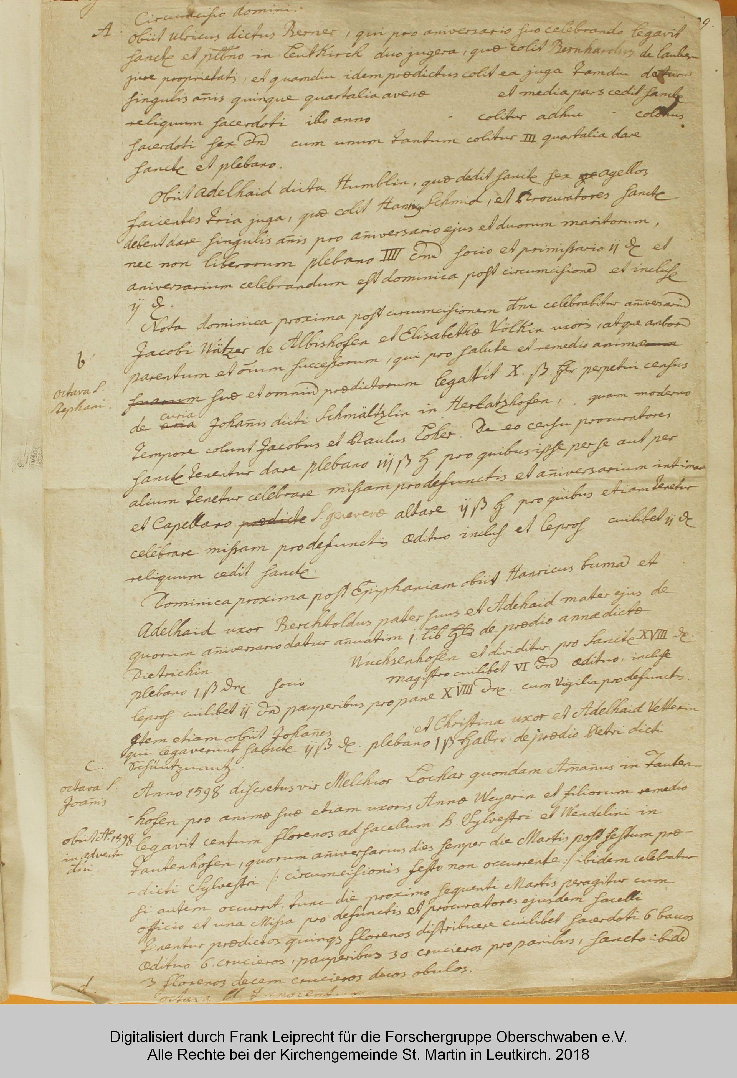 Seite 208b